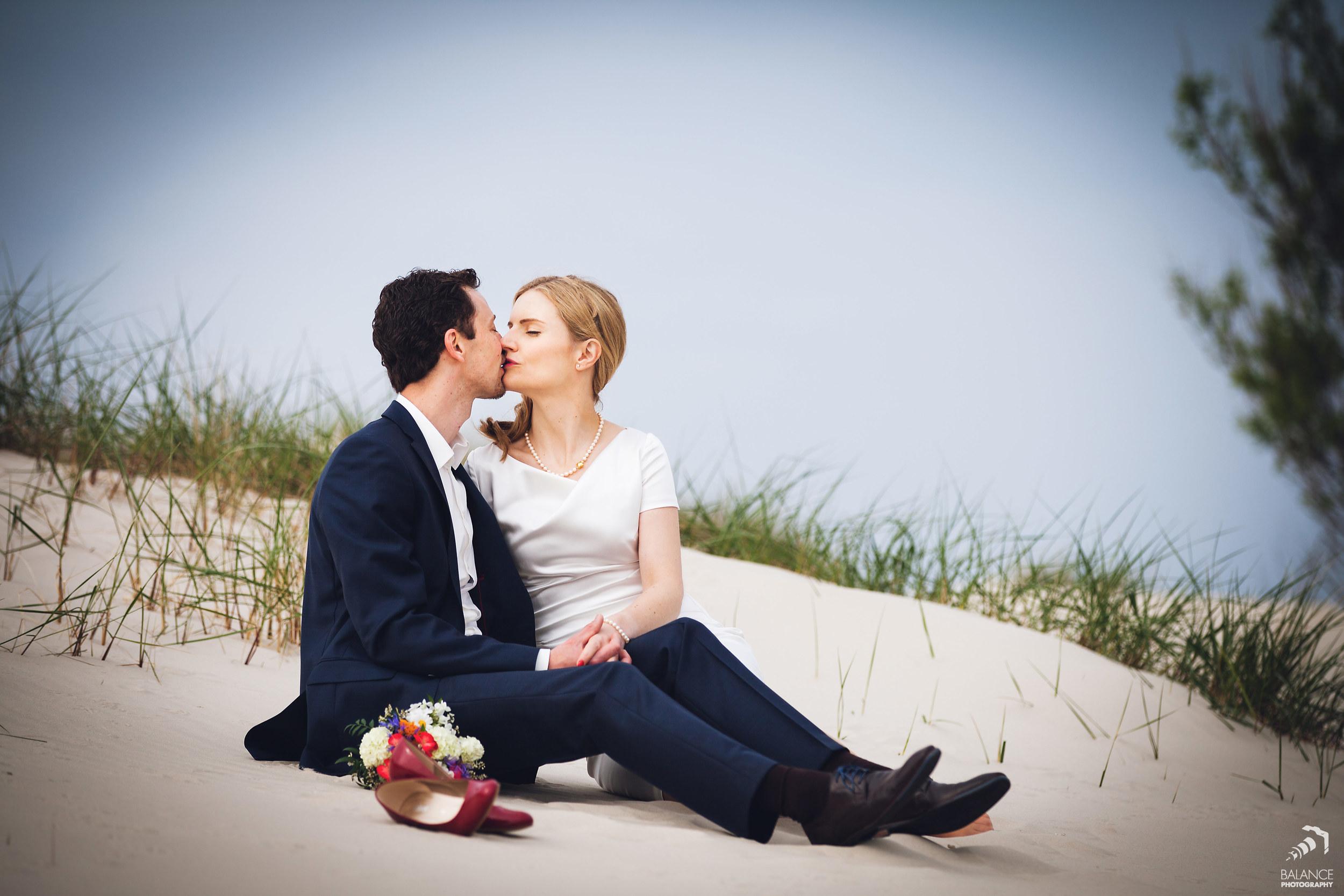 Hochzeit-Christina-und-Ronny222.jpg