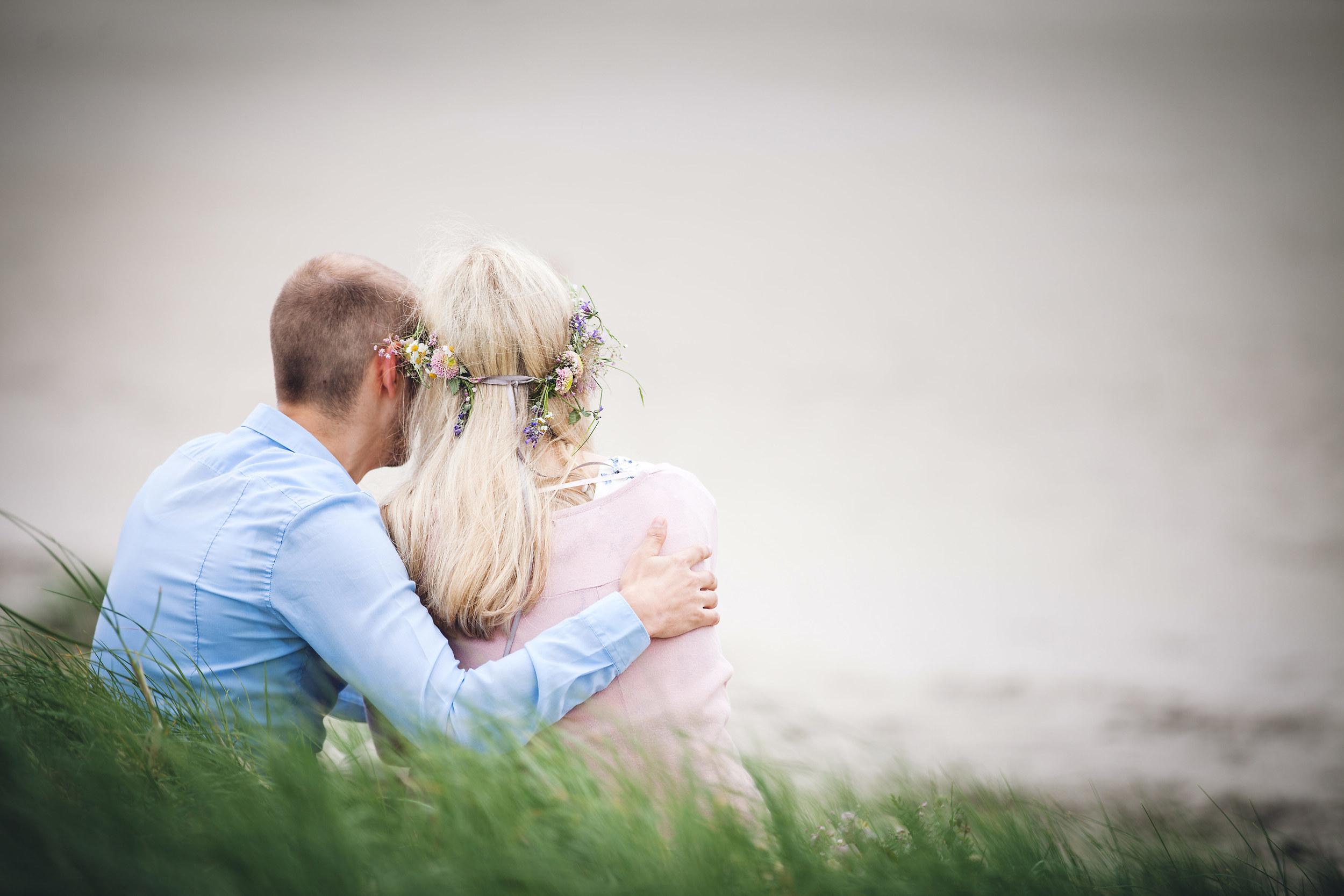 Janine-und-Martin-Verlobungsshooting78.jpg