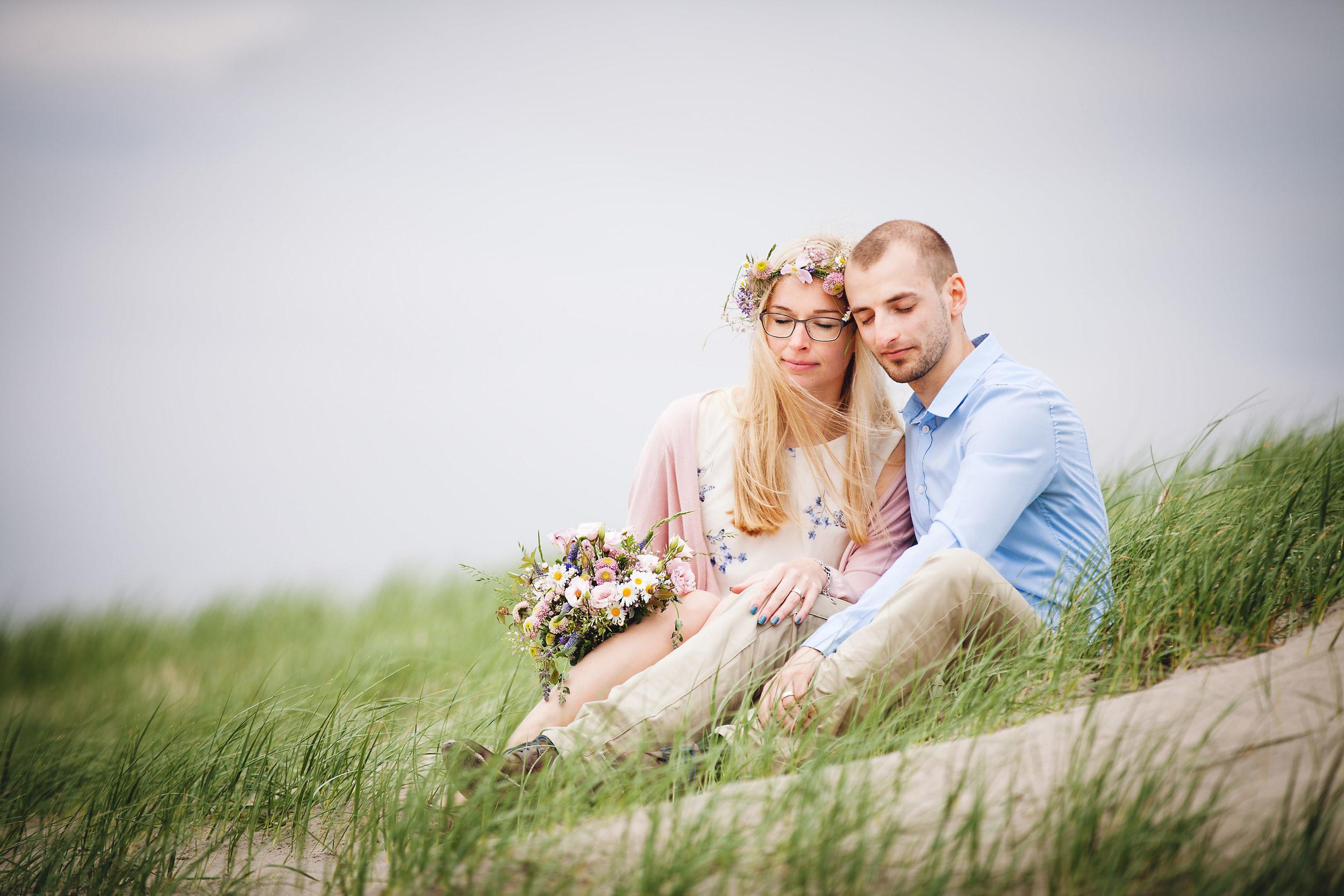 Janine-und-Martin-Verlobungsshooting74.jpg