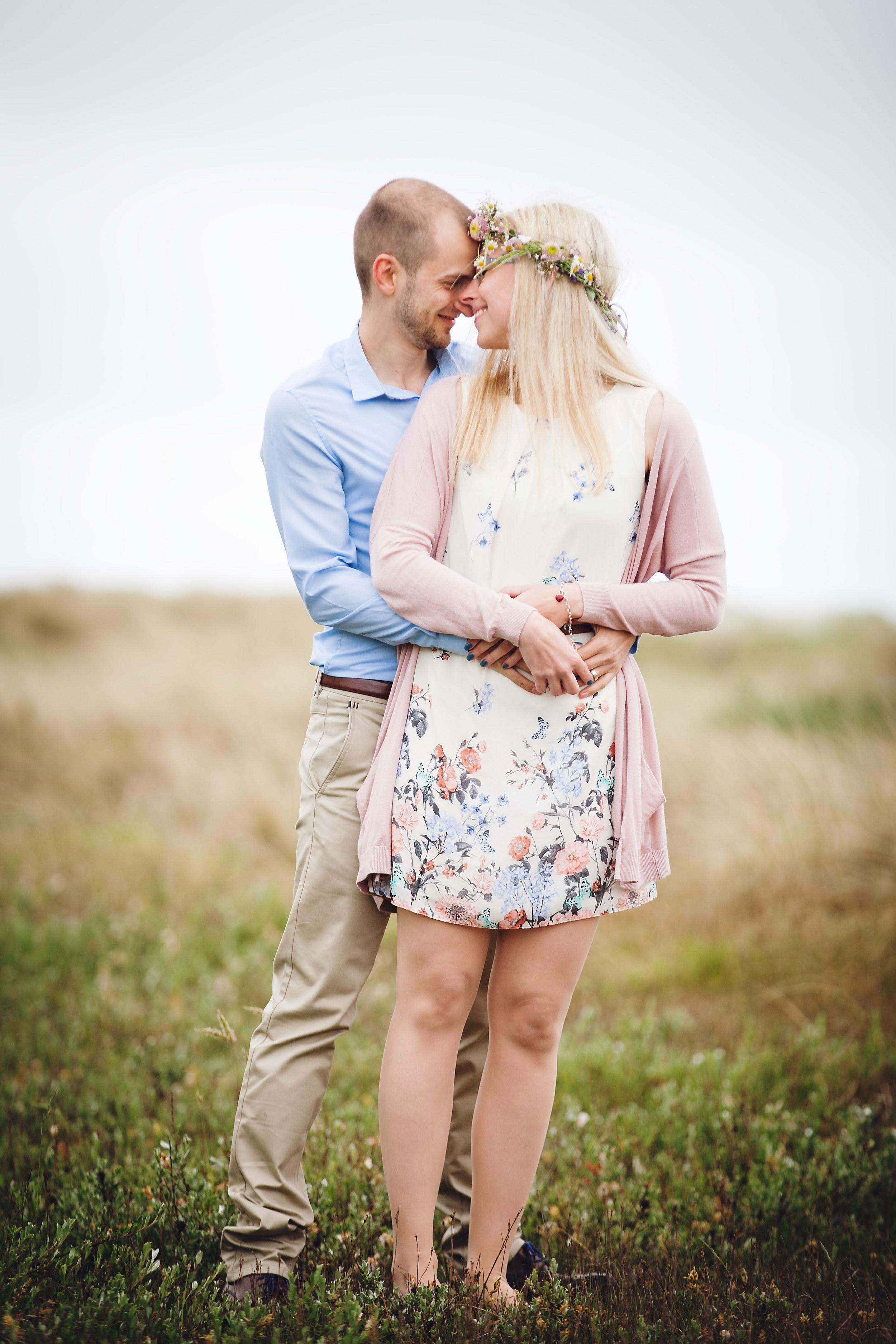 Janine-und-Martin-Verlobungsshooting16.jpg