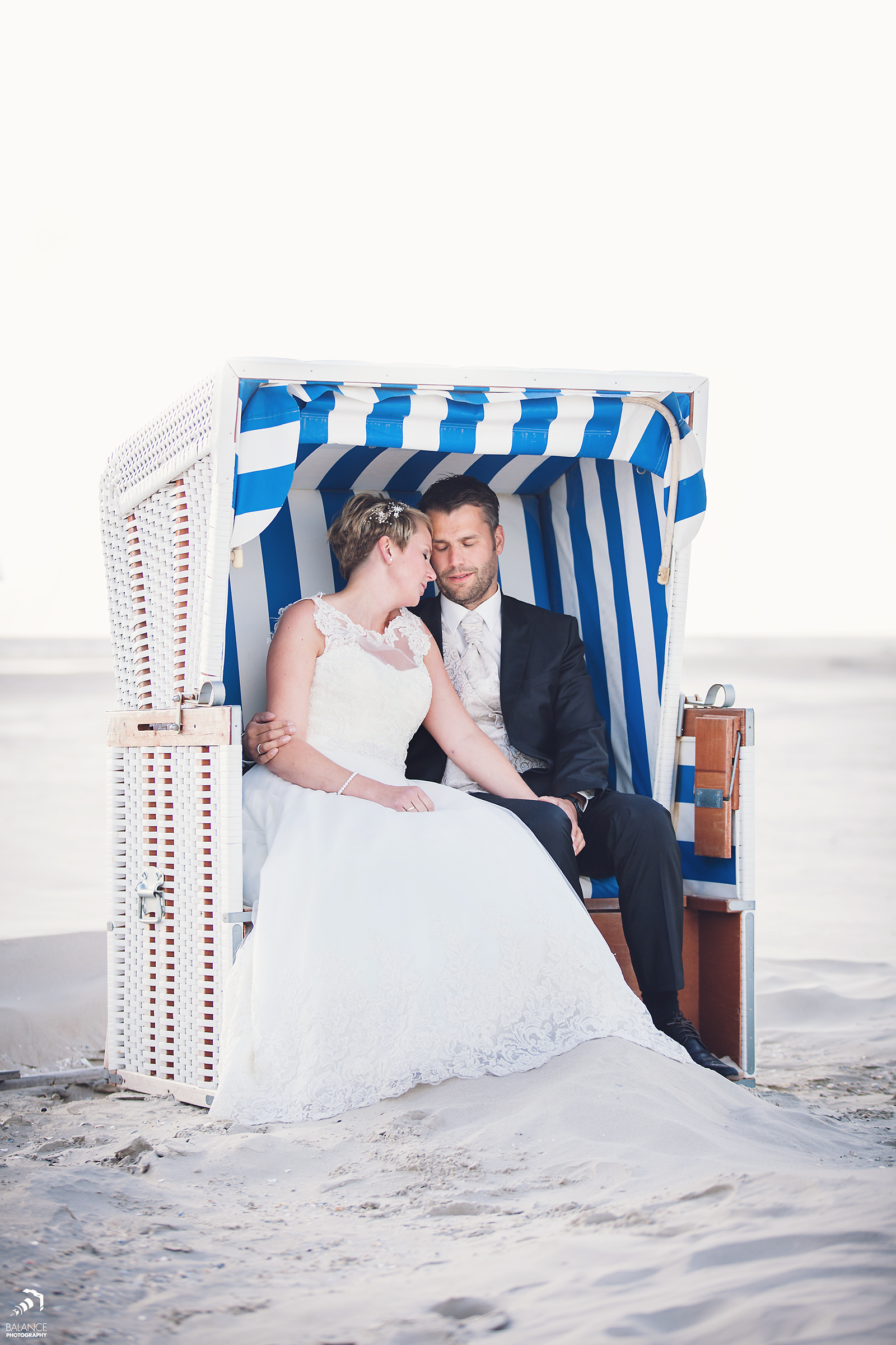 Heiraten Sankt Peter Ording