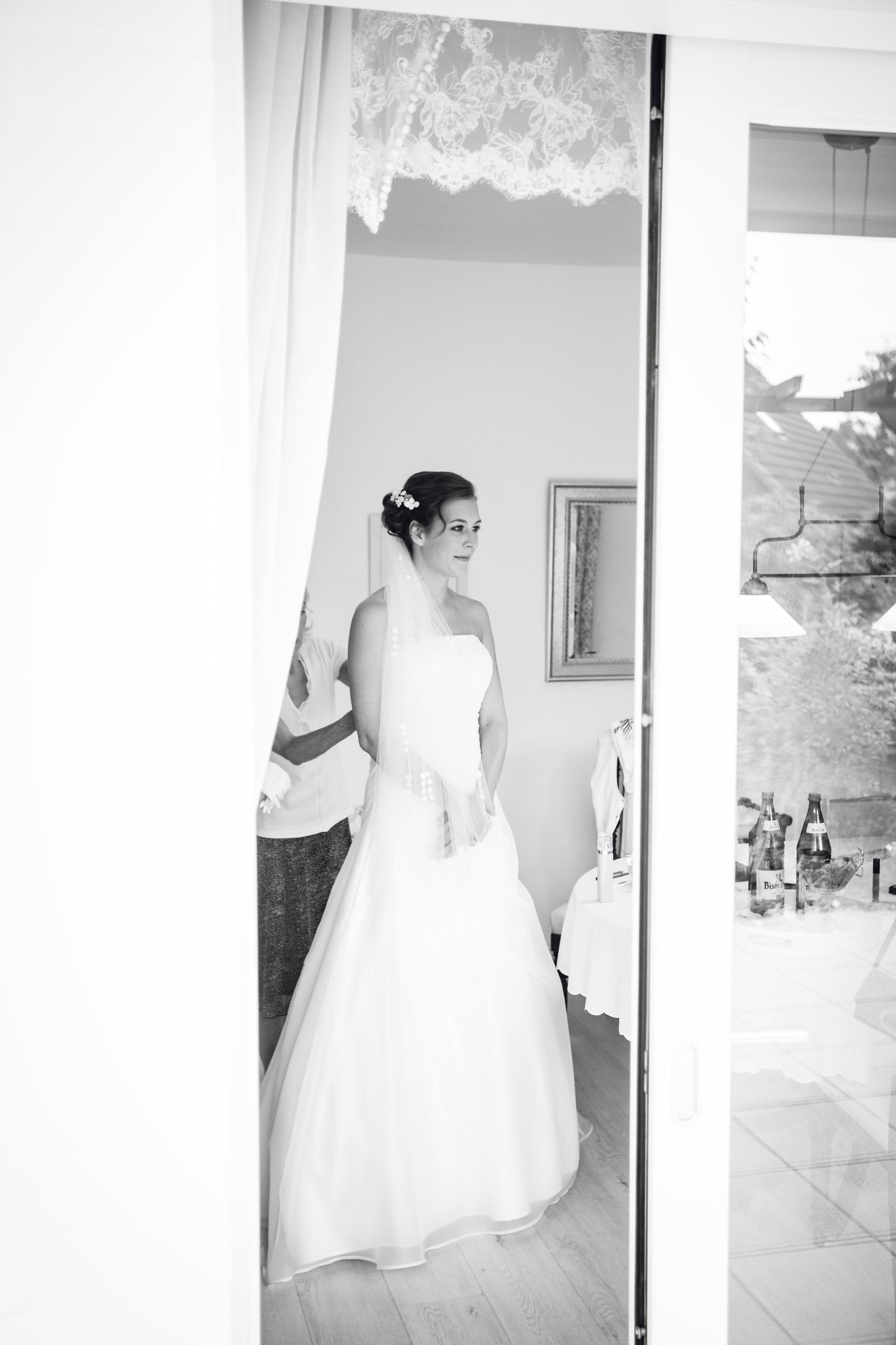 Hochzeit Birte und Robert239.jpg