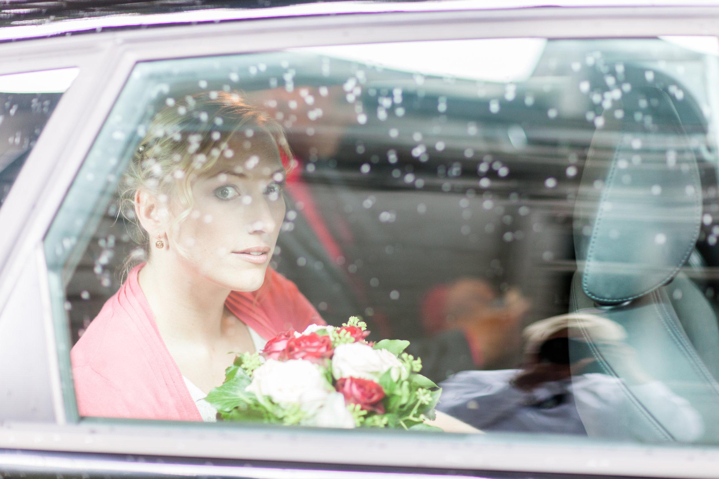 Dream Wedding (220 von 1157).jpg