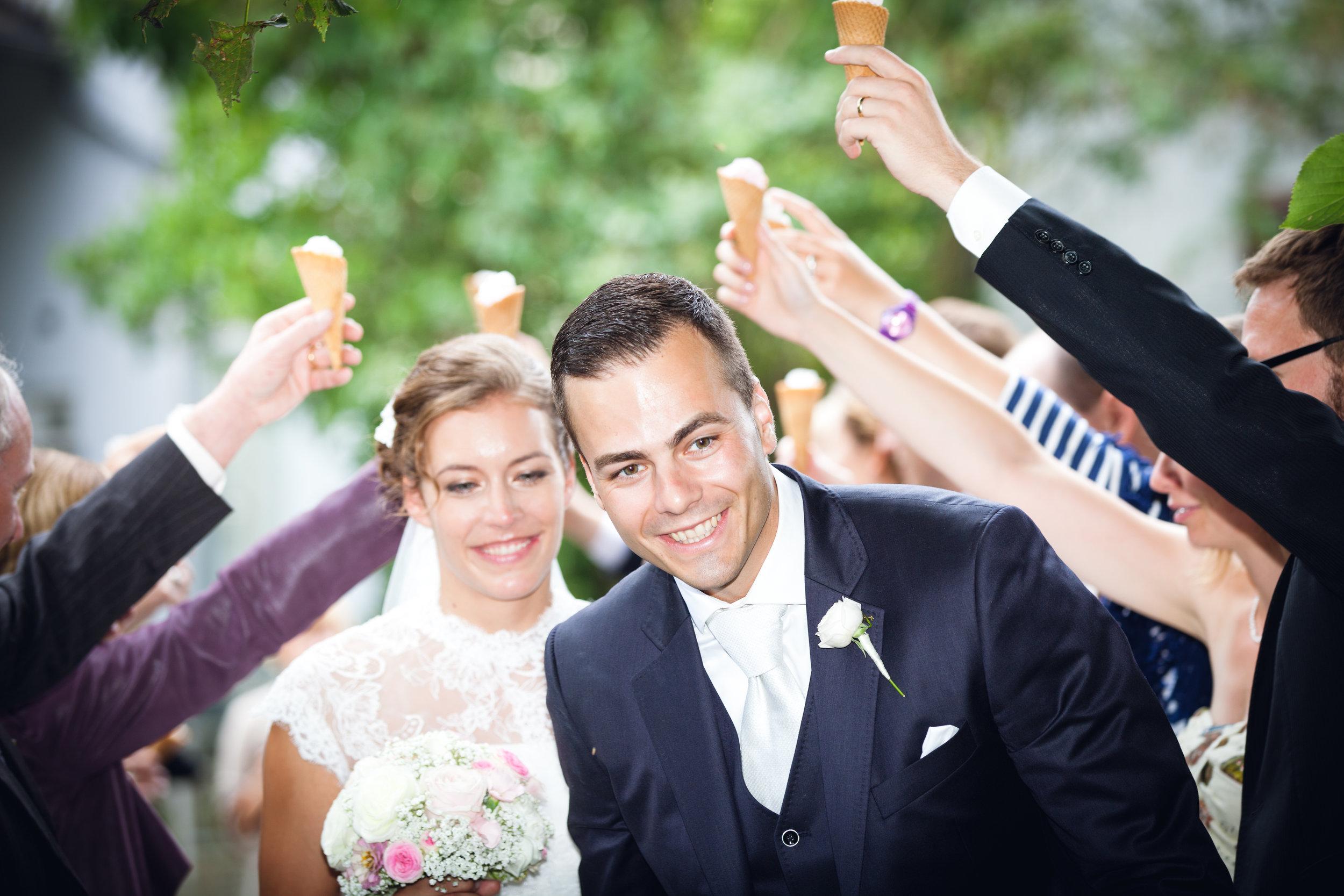 Hochzeit Birte und Robert487.jpg