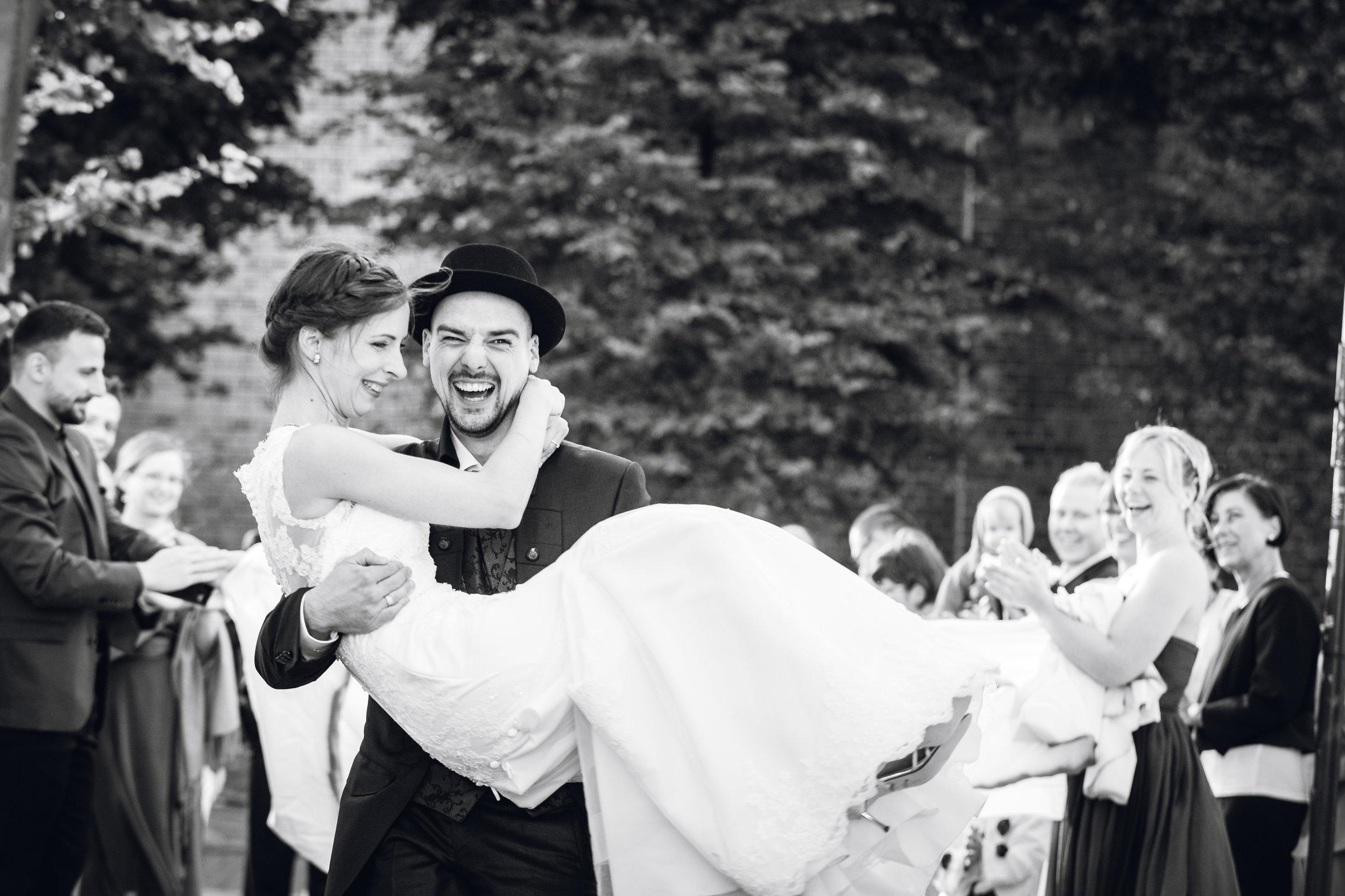 Hochzeit Nils und Cindy335.jpg