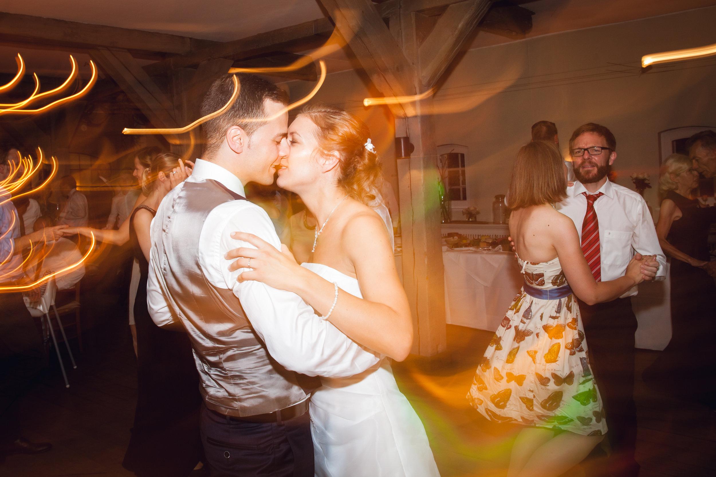 Hochzeit Birte und Robert963.jpg