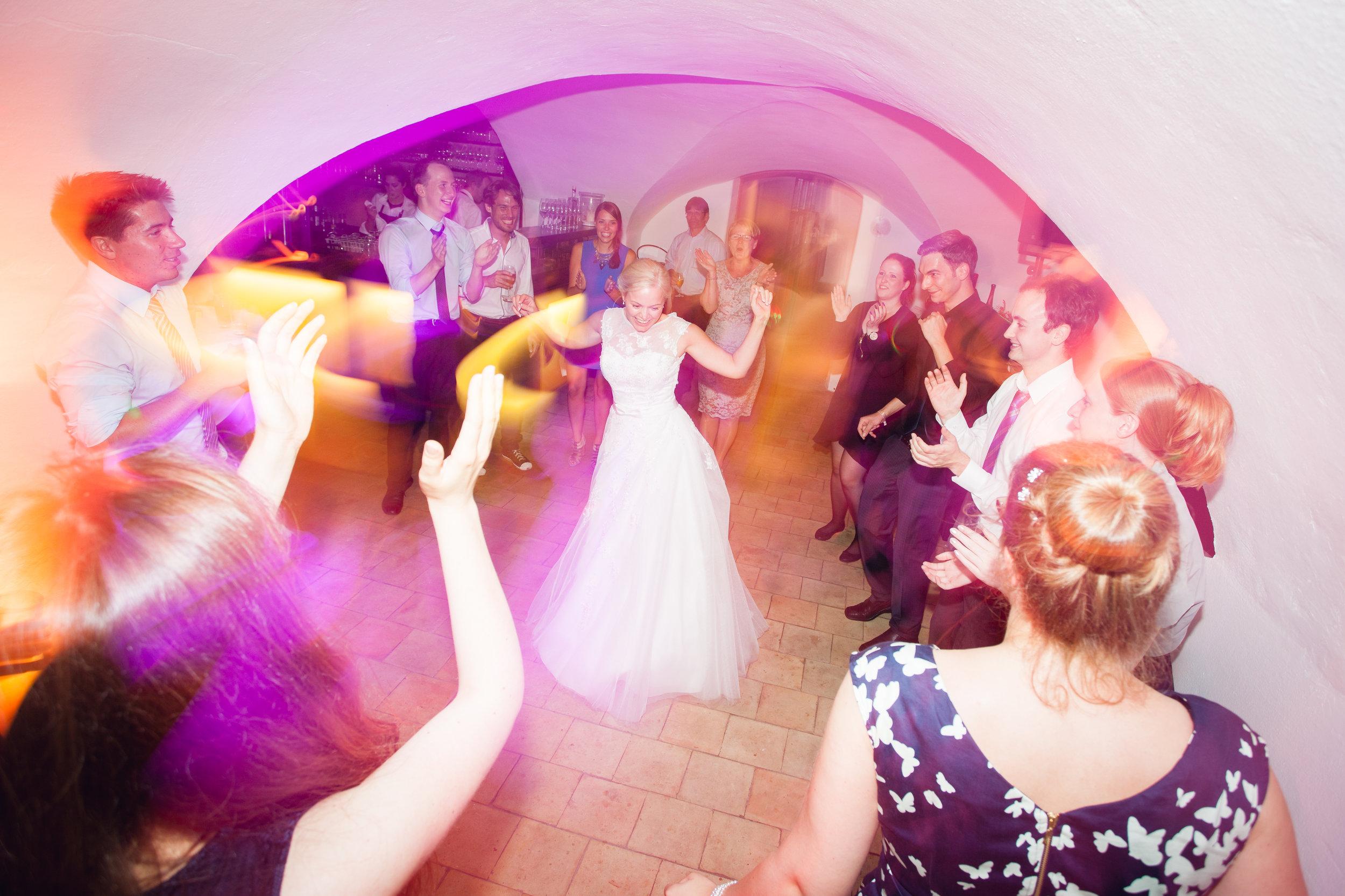 Hochzeit Sarah und Dominik733.jpg