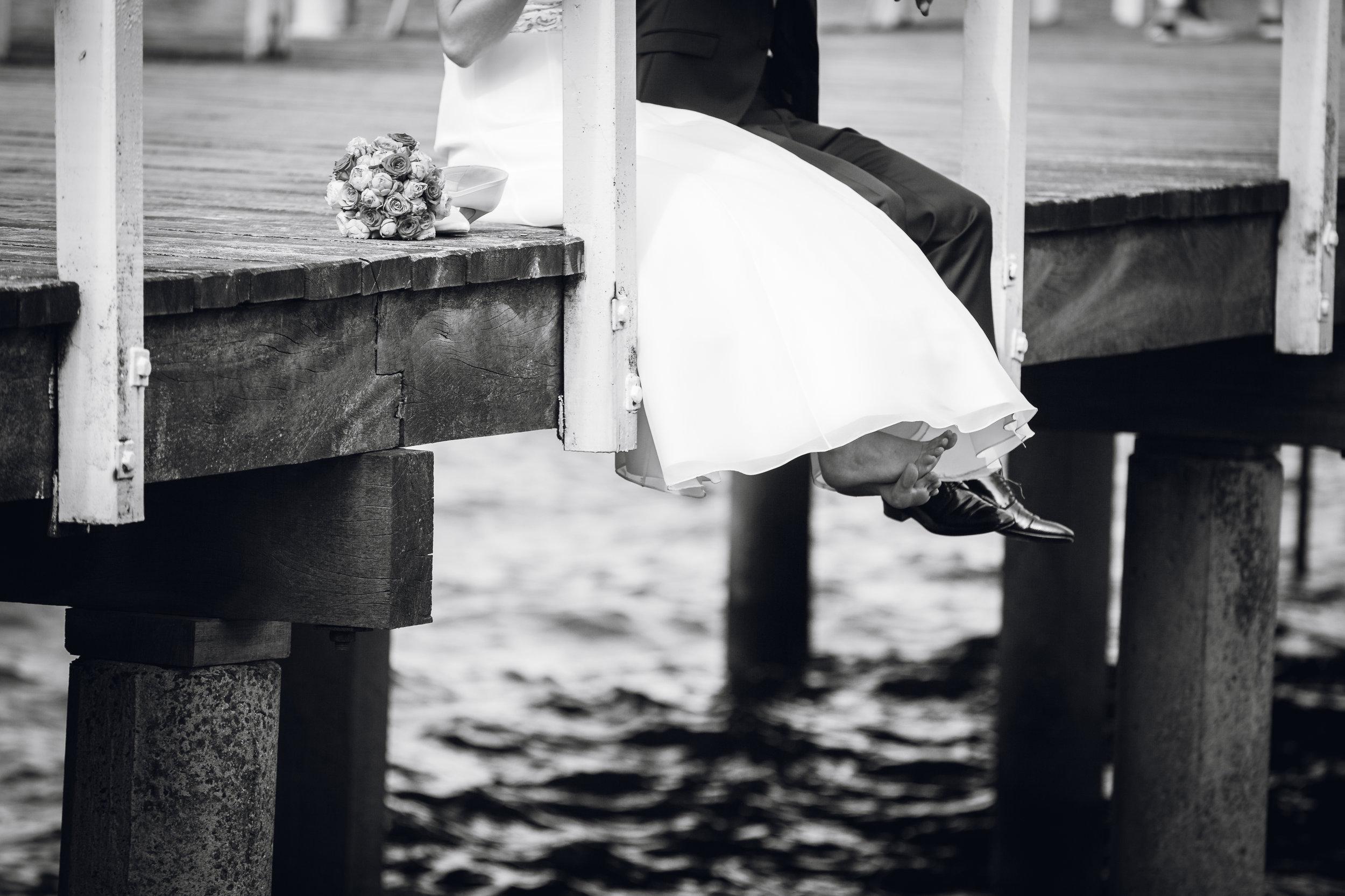 Hochzeit Jasmin und Timo417.jpg