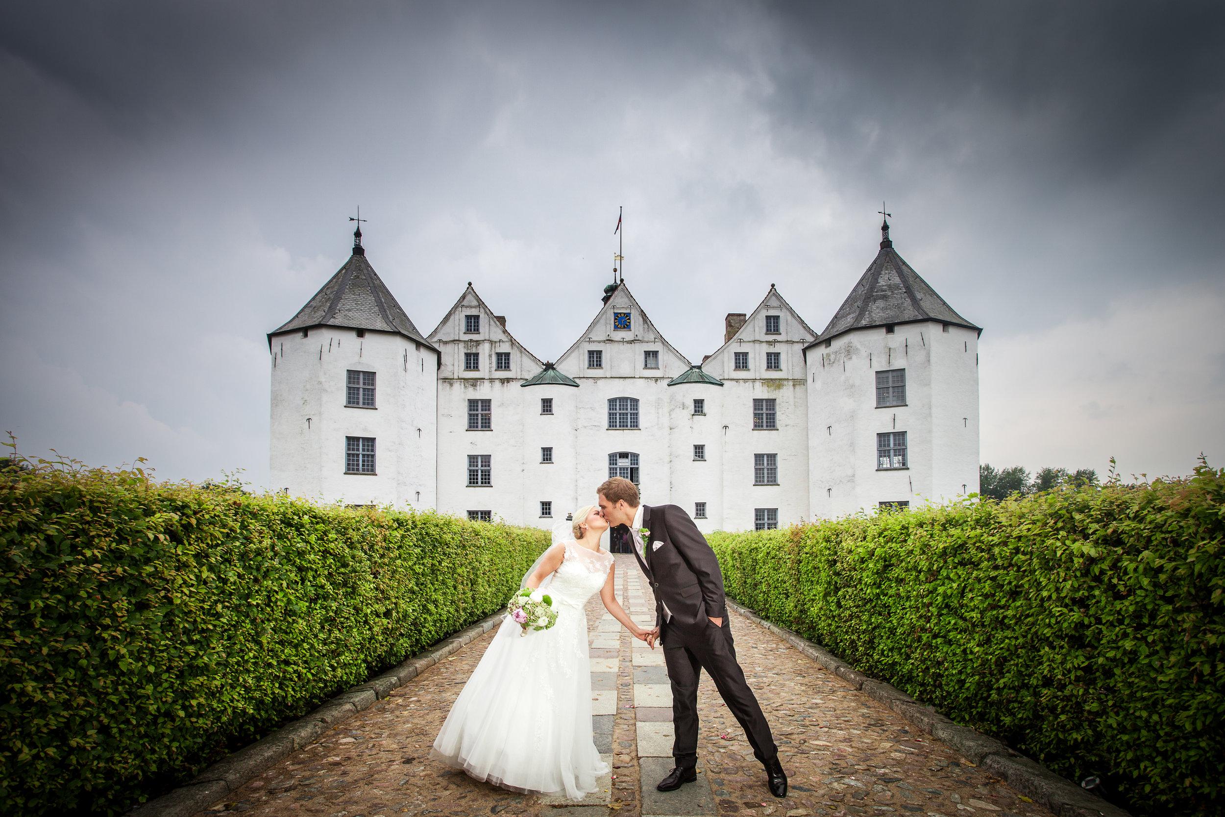 Hochzeit Sarah und Dominik319.jpg