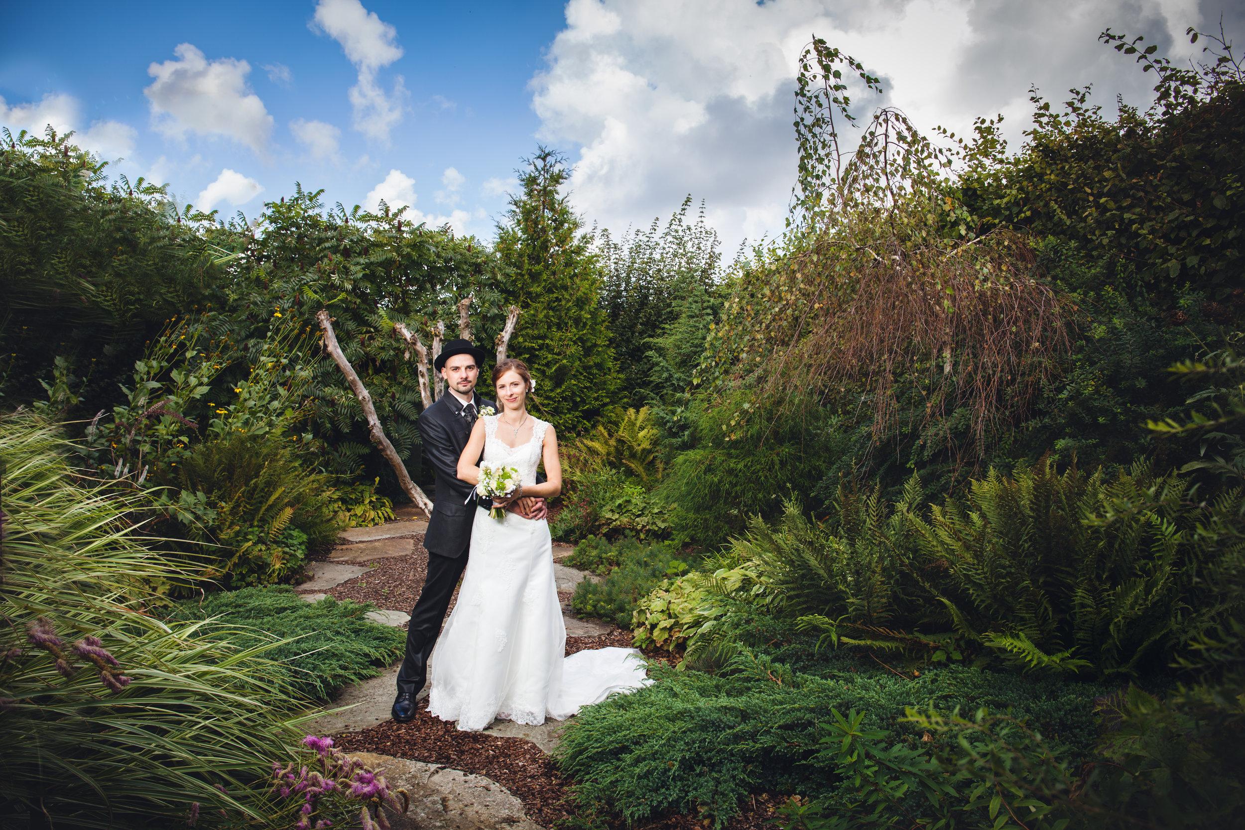 Hochzeit Nils und Cindy249.jpg