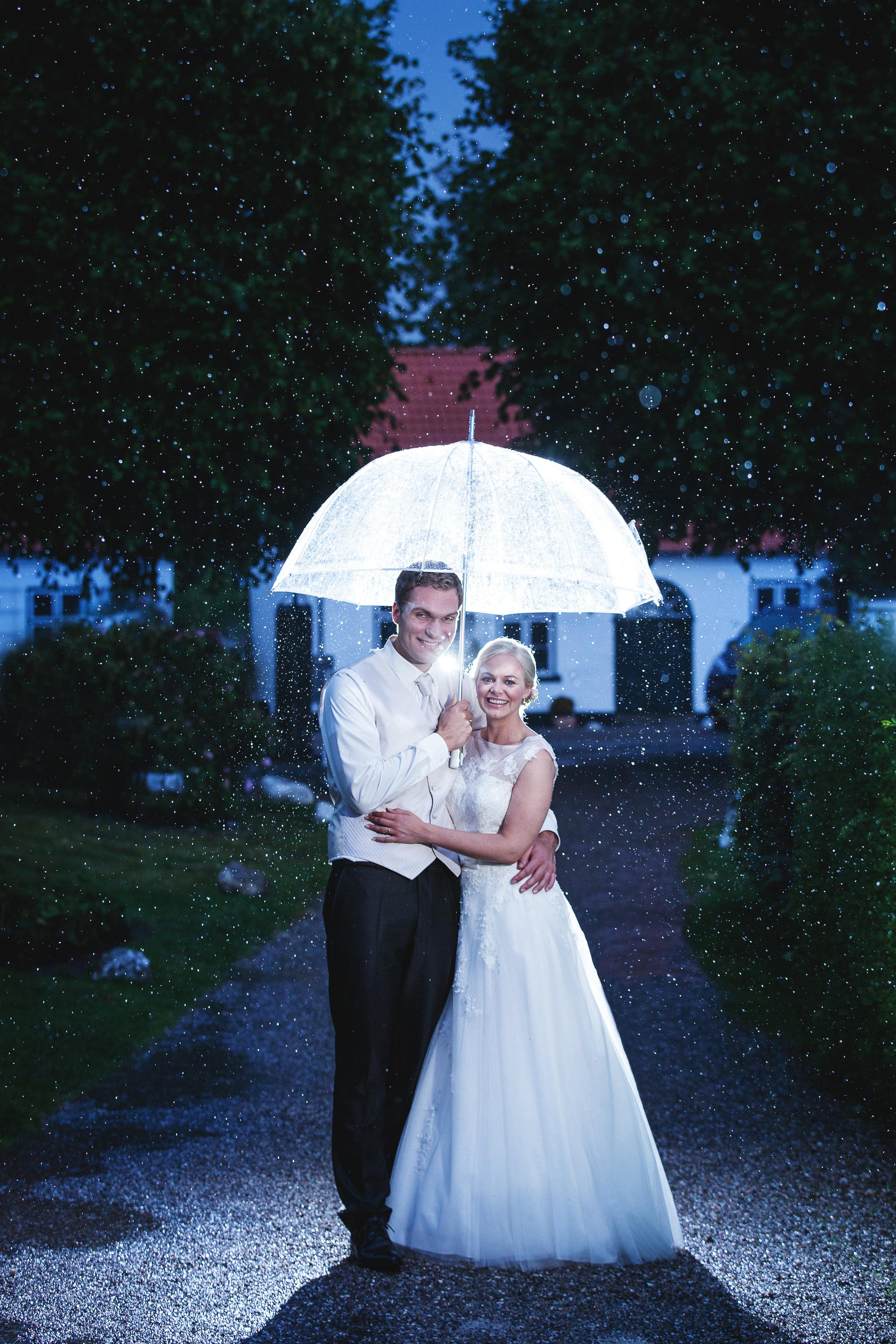 Hochzeit Sarah und Dominik602.jpg
