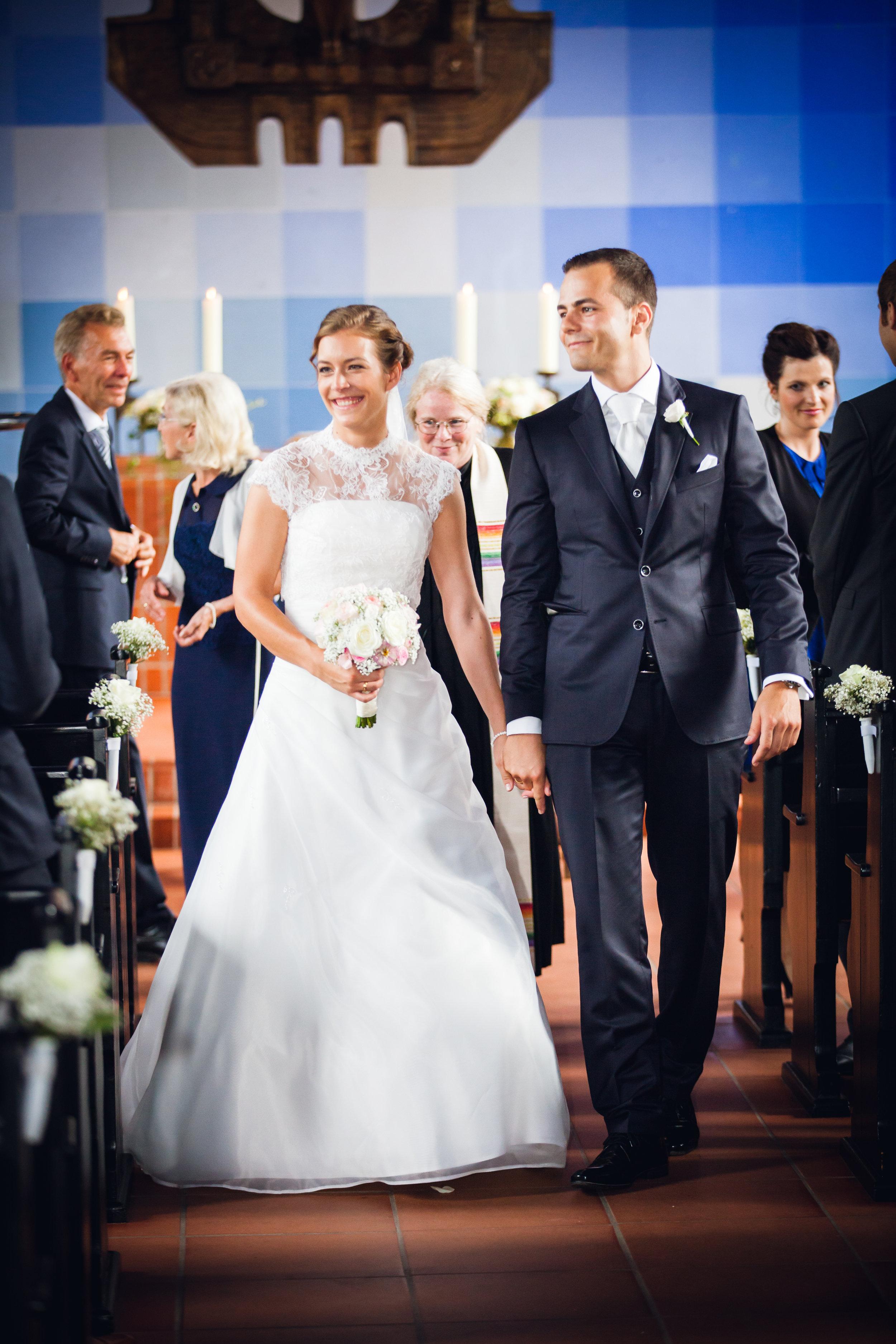 Hochzeit Birte und Robert418.jpg