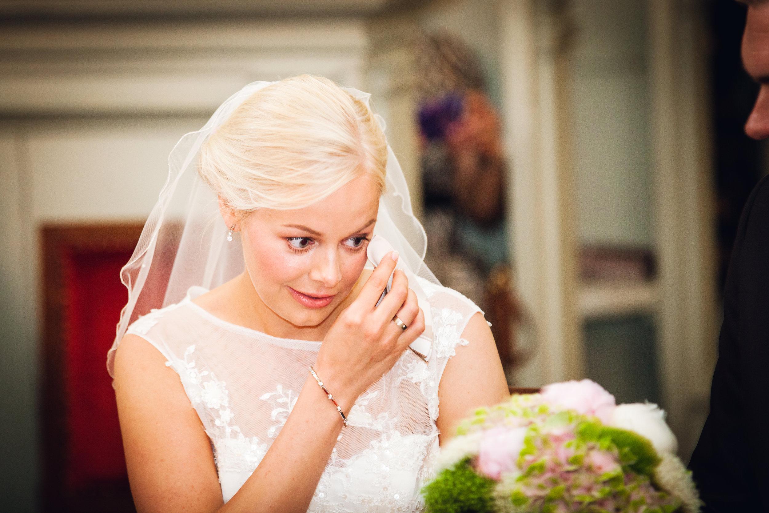 Hochzeit Sarah und Dominik390.jpg