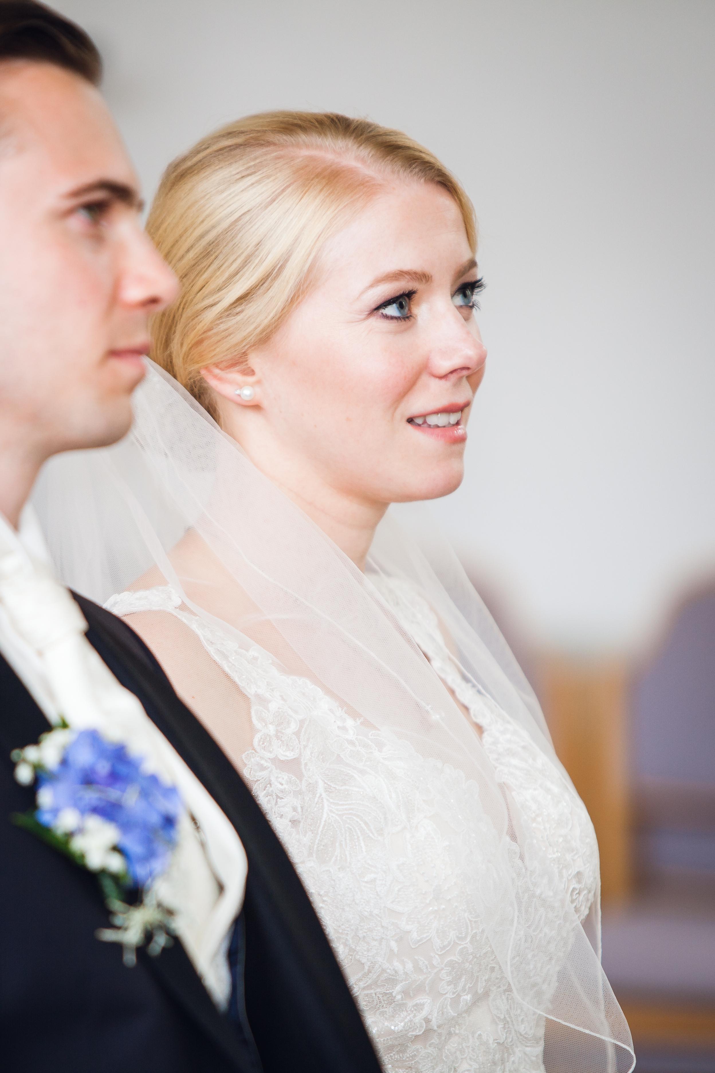 Anna und Gerrit_69.jpg