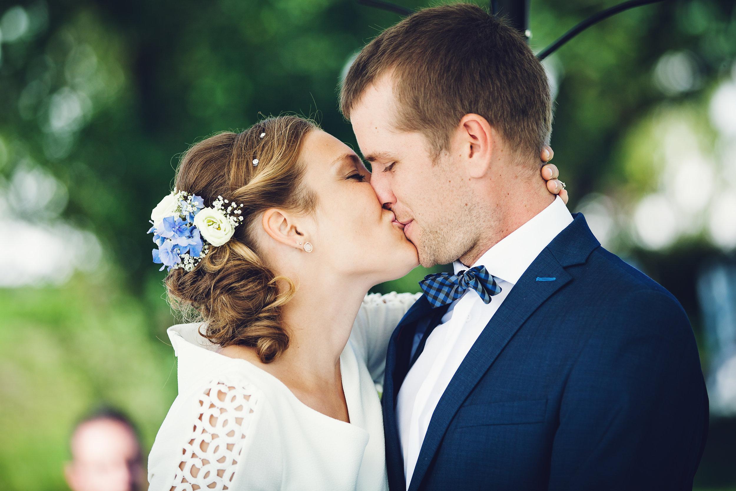 Hochzeitsvertrag Luana und André.jpg