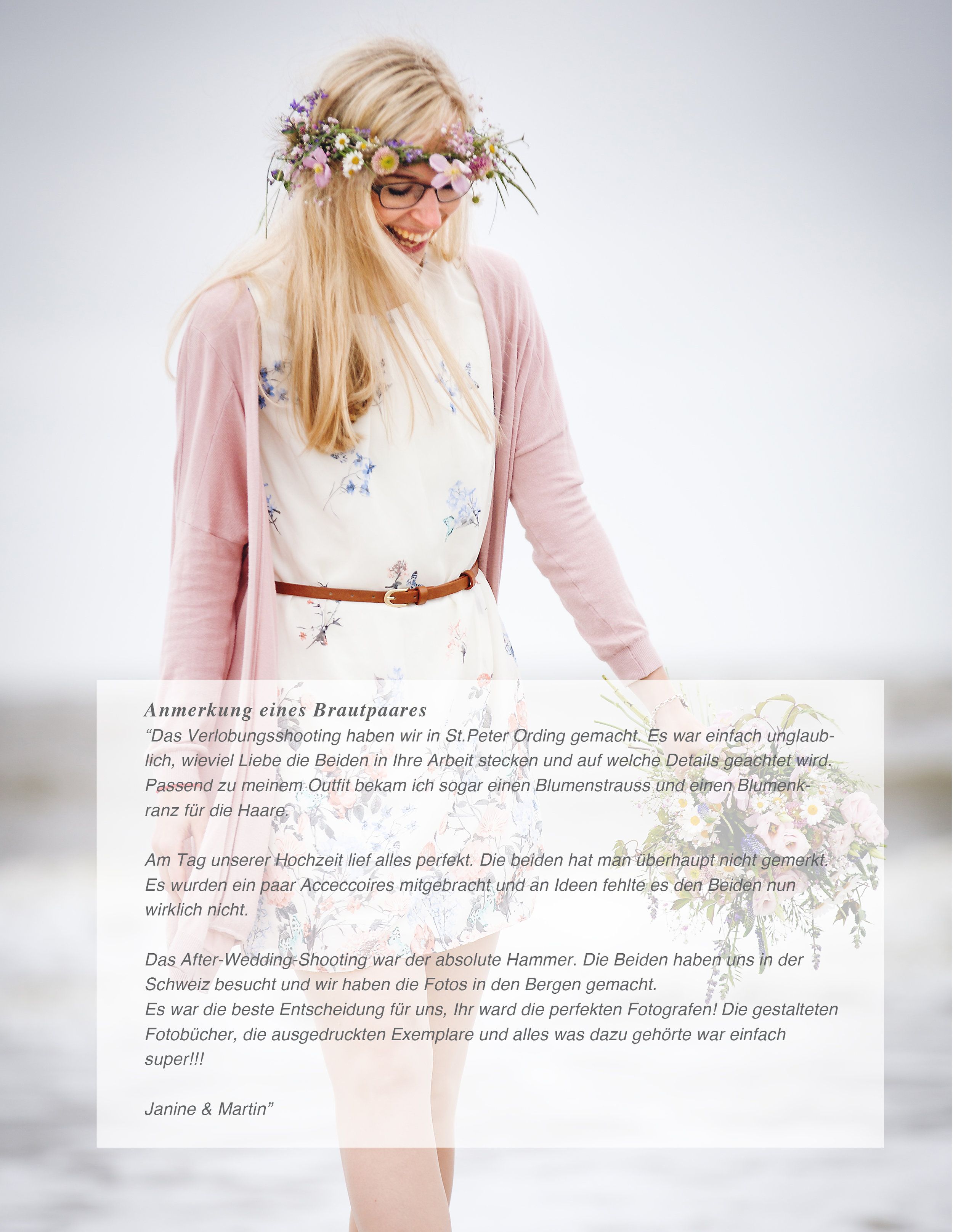 magazine-11.jpg