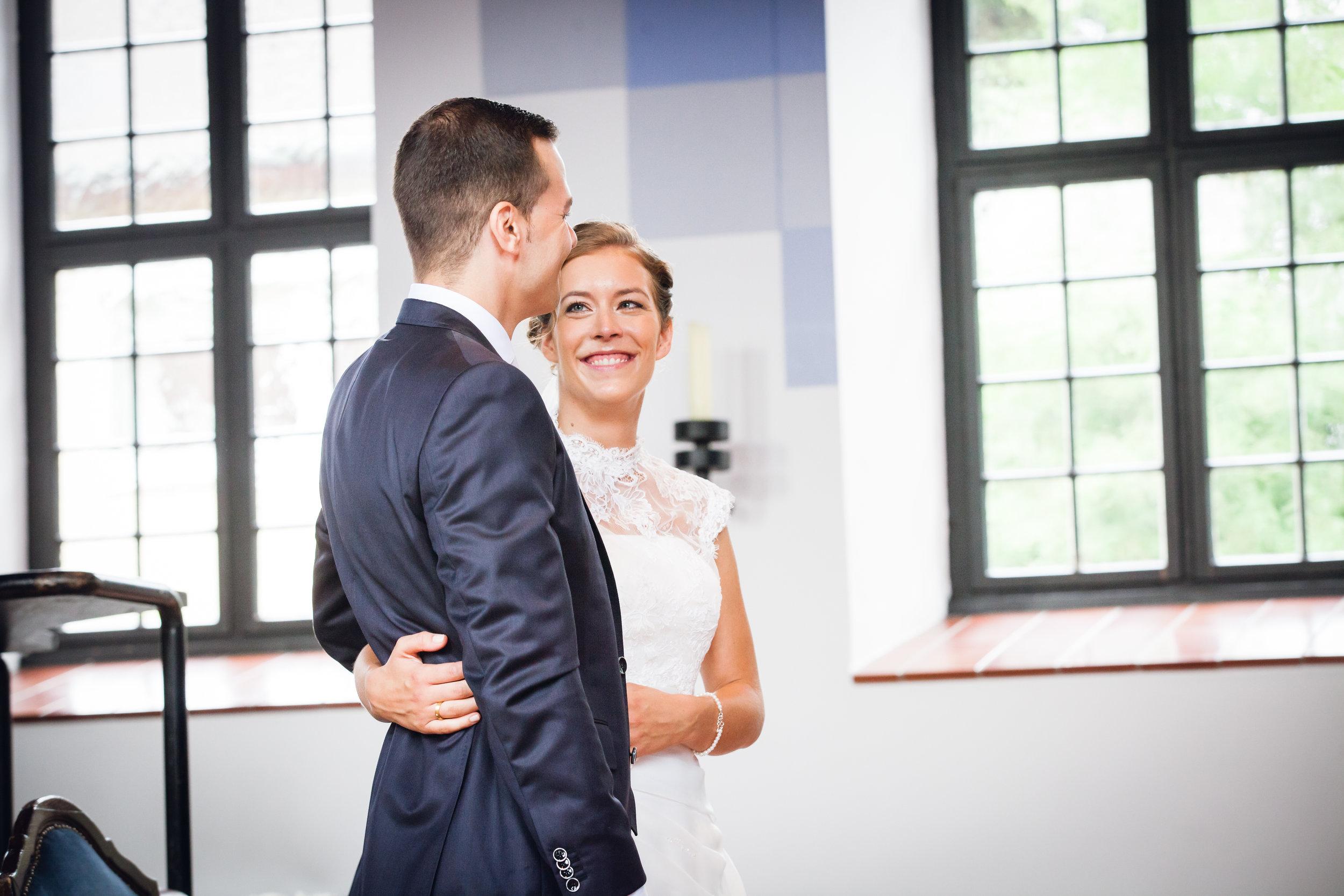 Hochzeit Birte und Robert376.jpg
