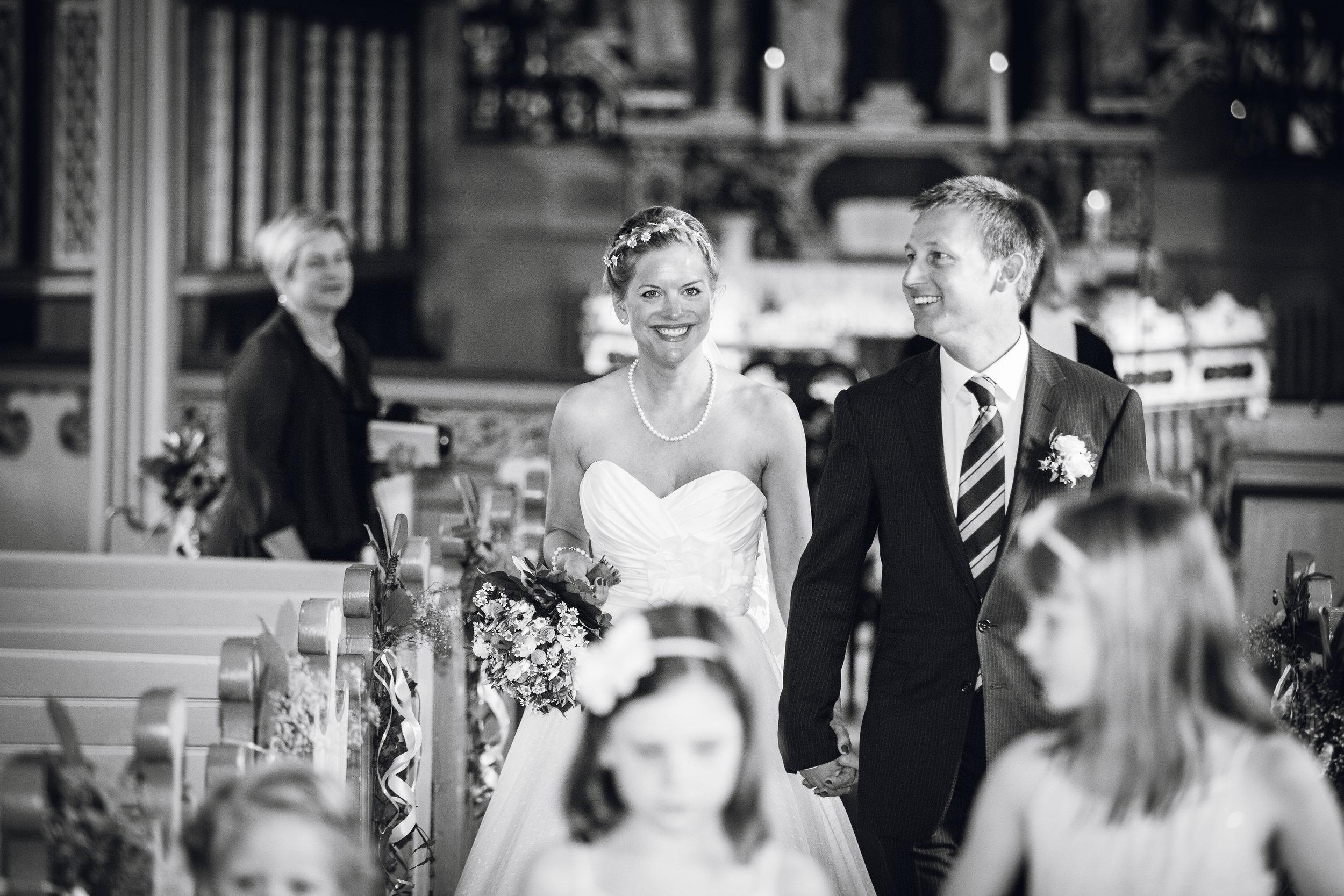 Hochzeit Gunda und Campbell264.jpg