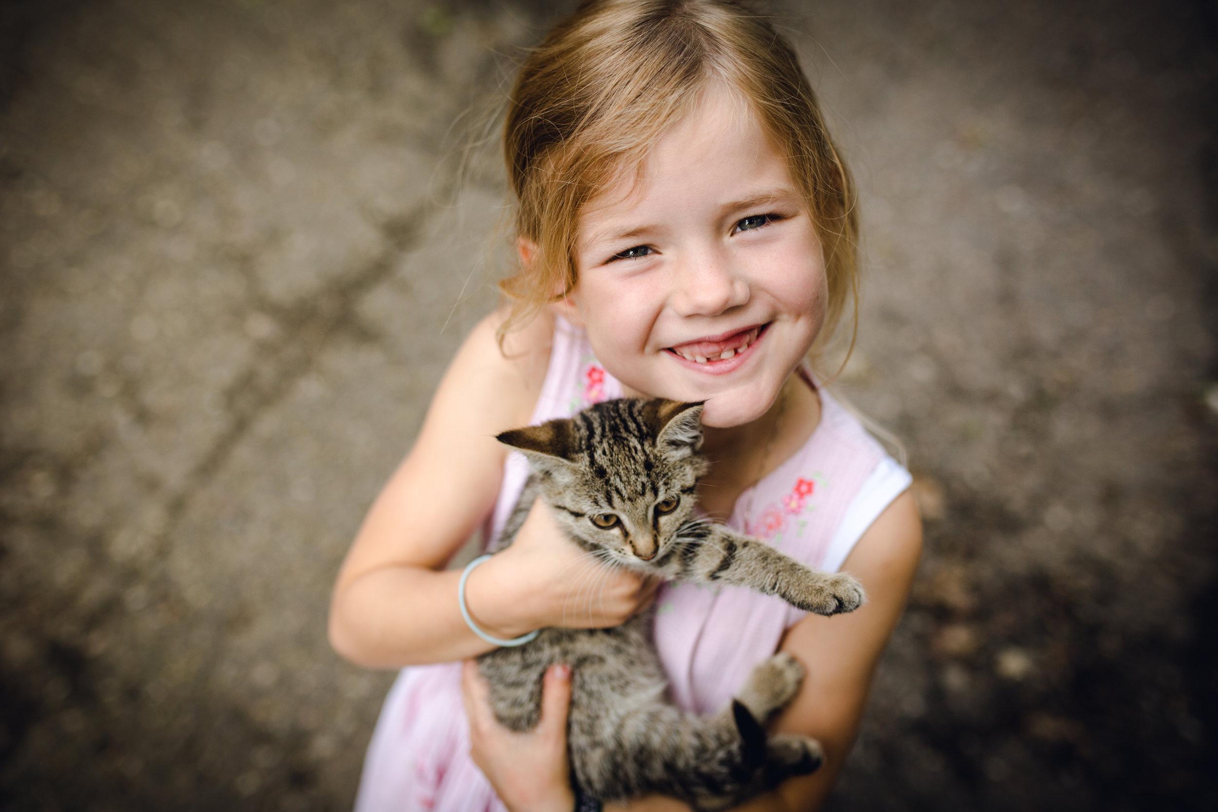 kinderfotografie.jpg
