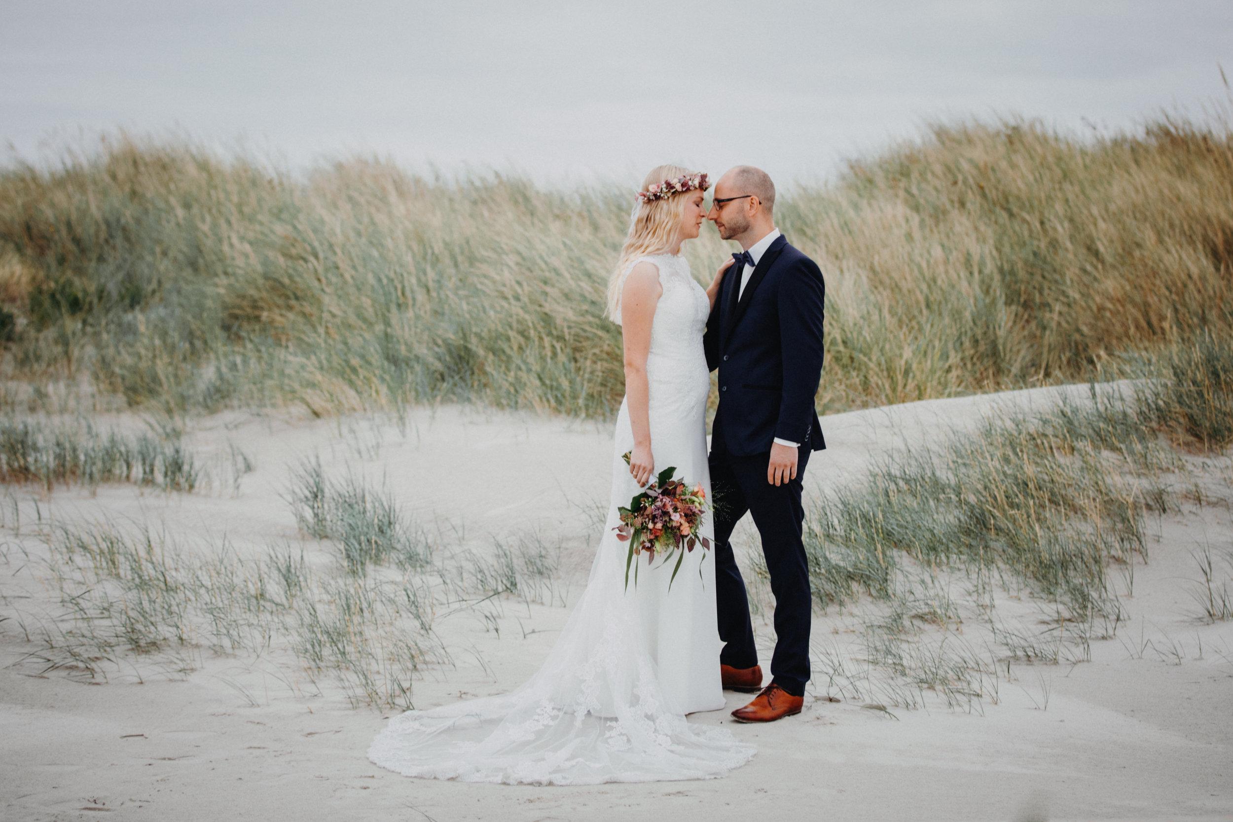 Berit und Simon_After Wedding_1.jpg