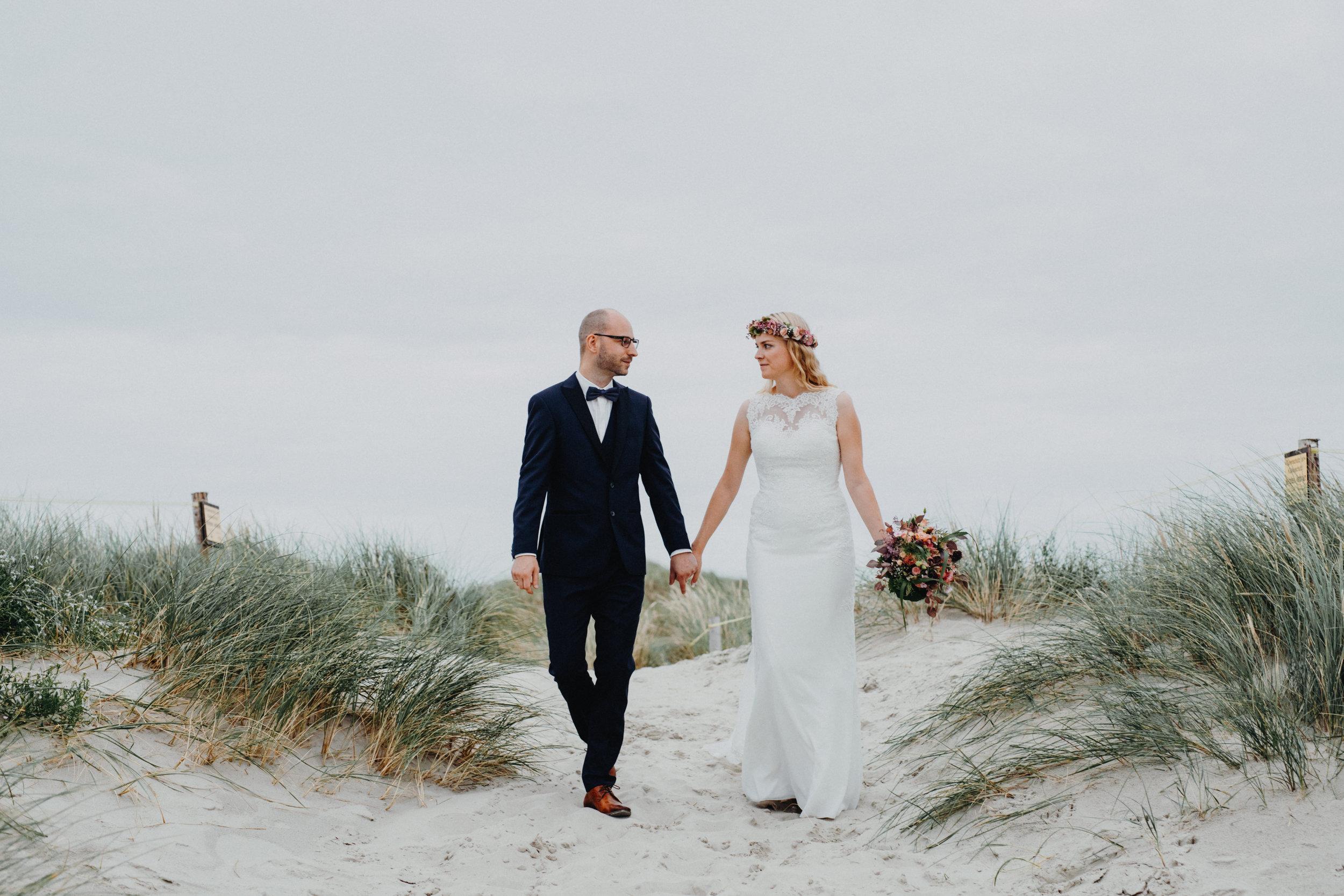 Berit und Simon_After Wedding_7.jpg