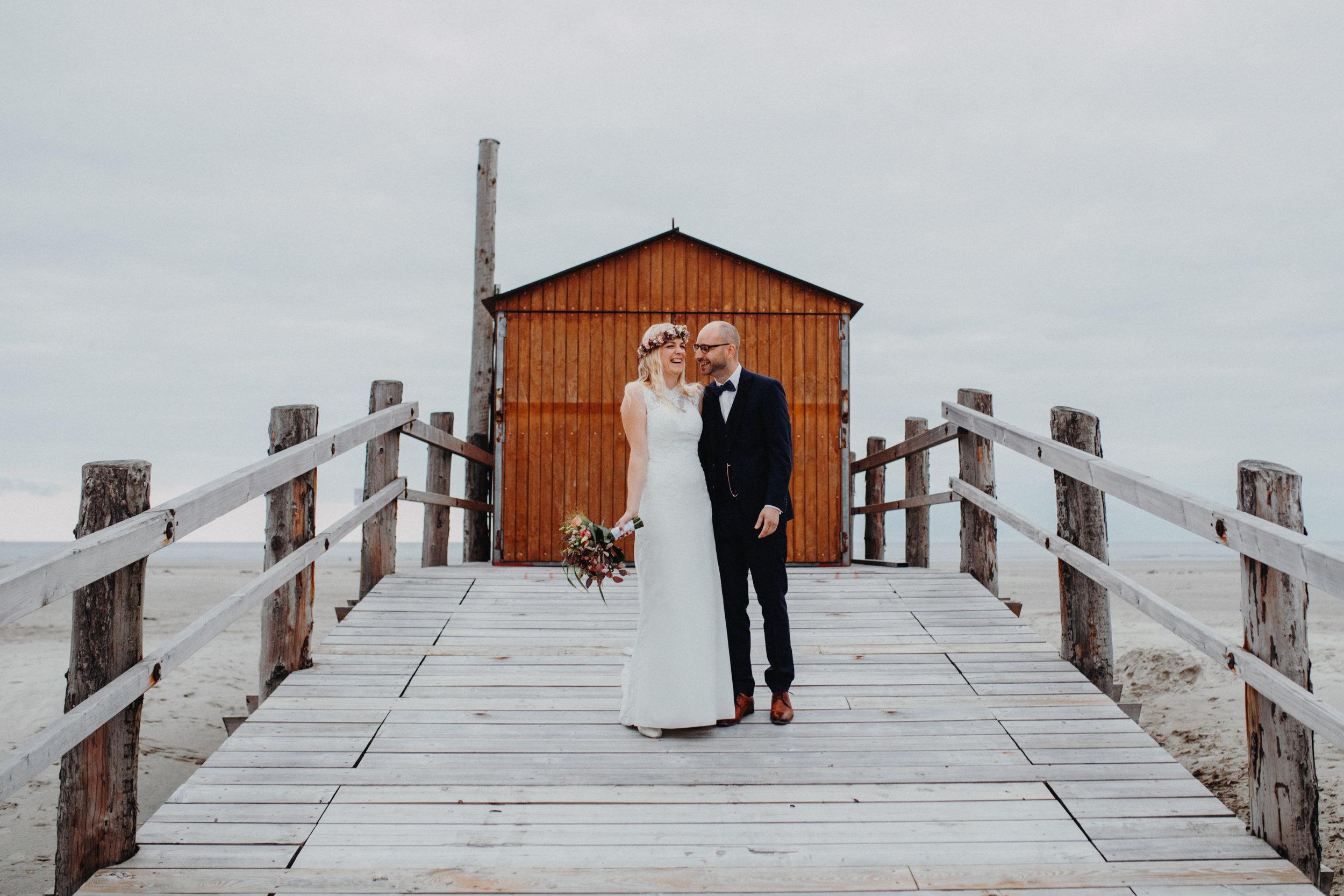 Berit und Simon_After Wedding_22.jpg