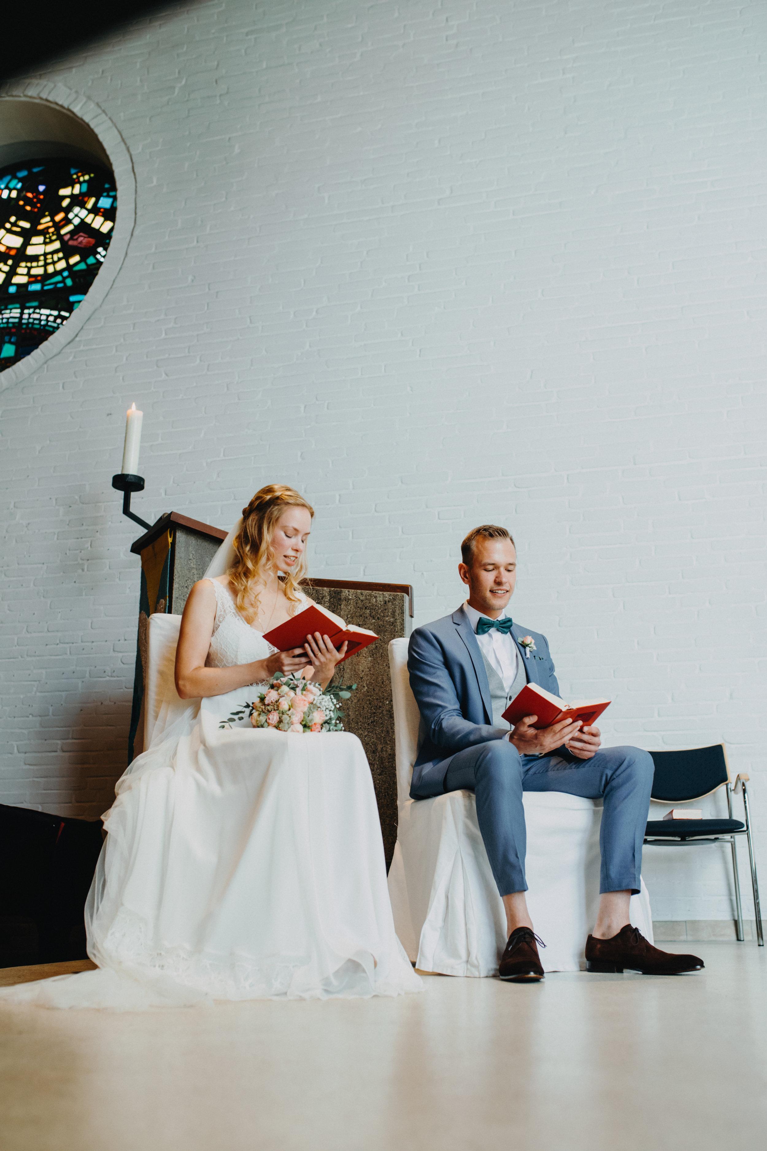 Heiraten Kiel