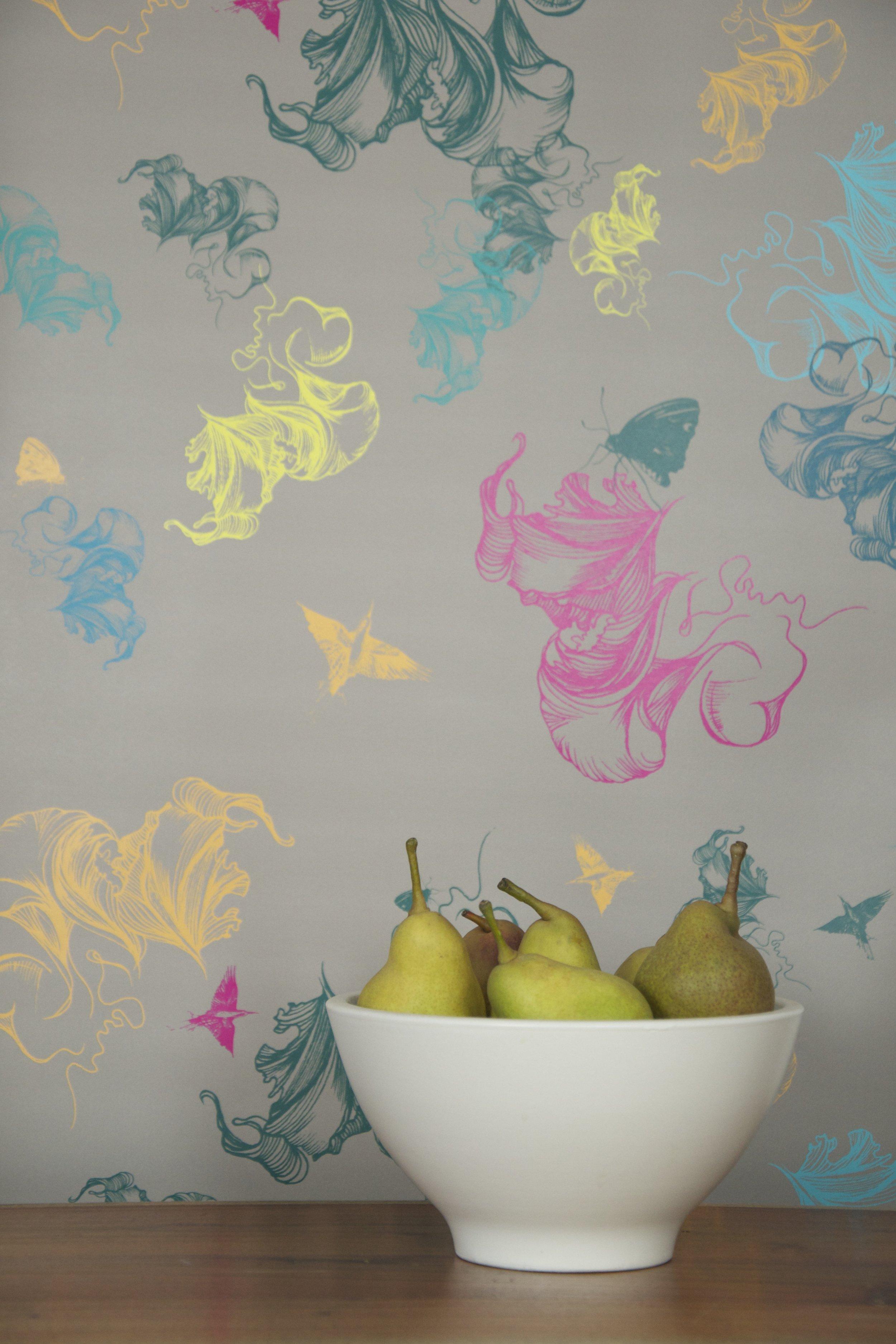 flight pears.jpg