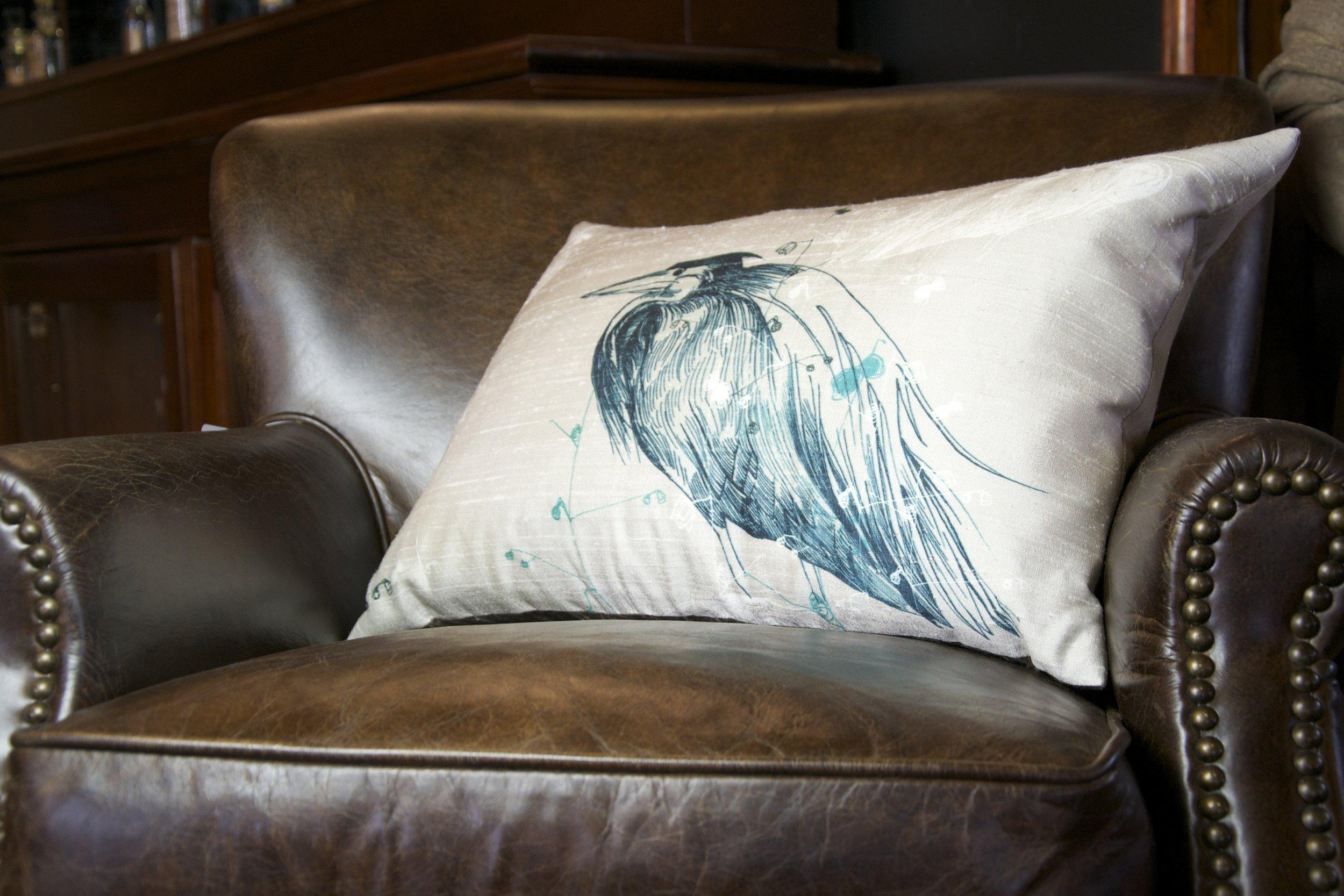 heron chair2.jpg