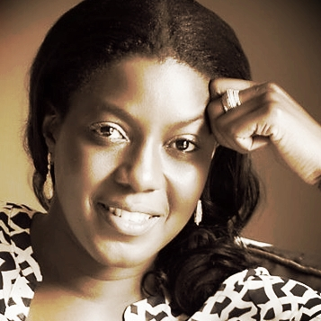 monica-musonda-ceo-java-foods.jpg