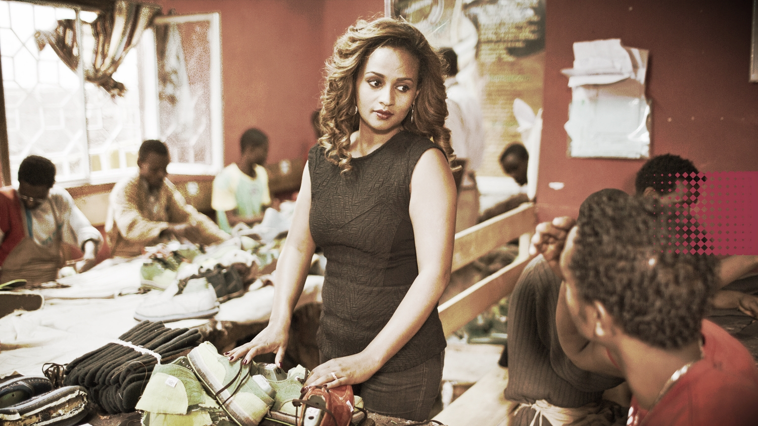 3009143-poster-1280-176-feature-number-62-bethlehem-tilahun-alemu-the-100-most-creative-people-in-business.jpg