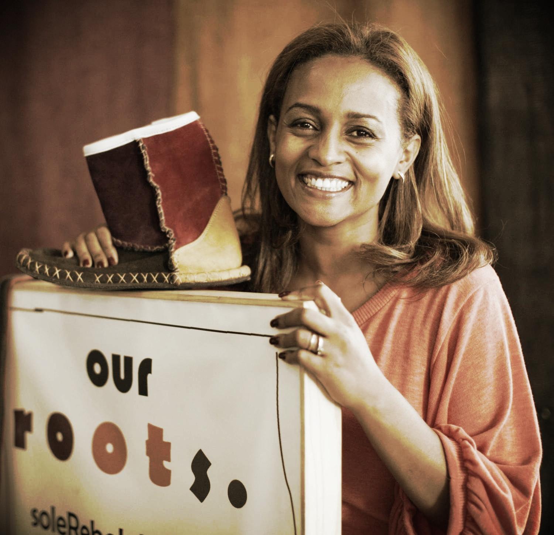 bethlehem-tilahun-alemu-founder-ceo-soleRebels-footwear-cropped1.jpg