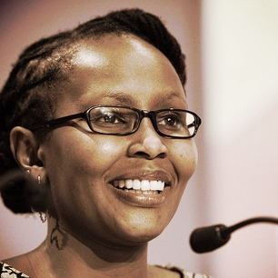 Juliana Rotich.jpg