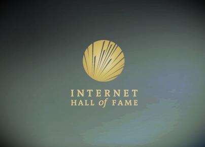 INTERNET-HALL-OF-FAME.png