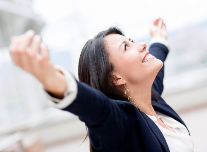 Woman Entrepreneur.jpg