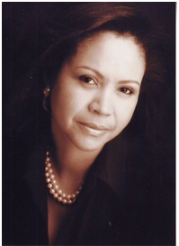 Adenike Ogunlesi 2.jpg