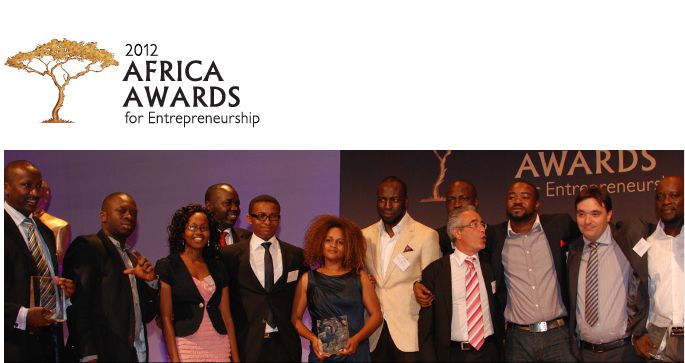 Africa-Awards-for-Entrepreneurship.jpg