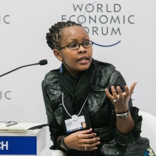 051313-global-world-economic-forum-Juliana-Rotich.jpg.png