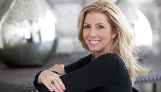 Sara Blakely 2.jpg
