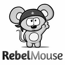 RebelMouse Icon.jpg