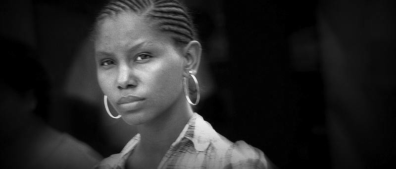 africa-women-entrepreneur