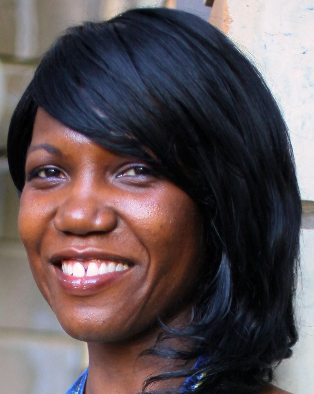 Susan Mashibe 2.jpg