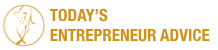 LoA TODAY'S Entrepreneur Advice Icon.001.png