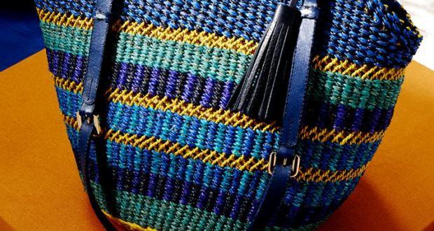 AAKS-handcrafted-handbags-ghana-afrocosmopolitan-T-H-E-M-A-N-N-I-B-A-G.jpg