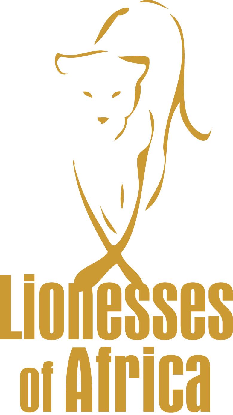 Lionesses Logo Gold cc9933 copy 3.jpg