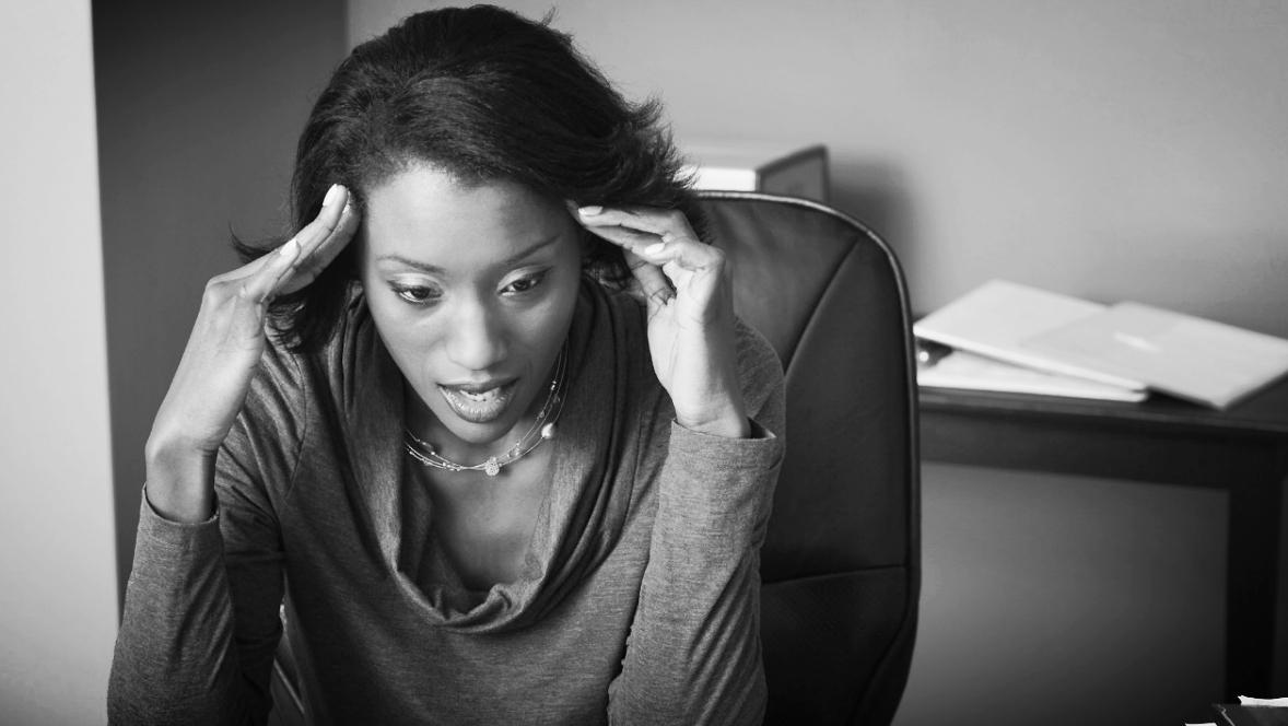 stressed_business_woman.jpg