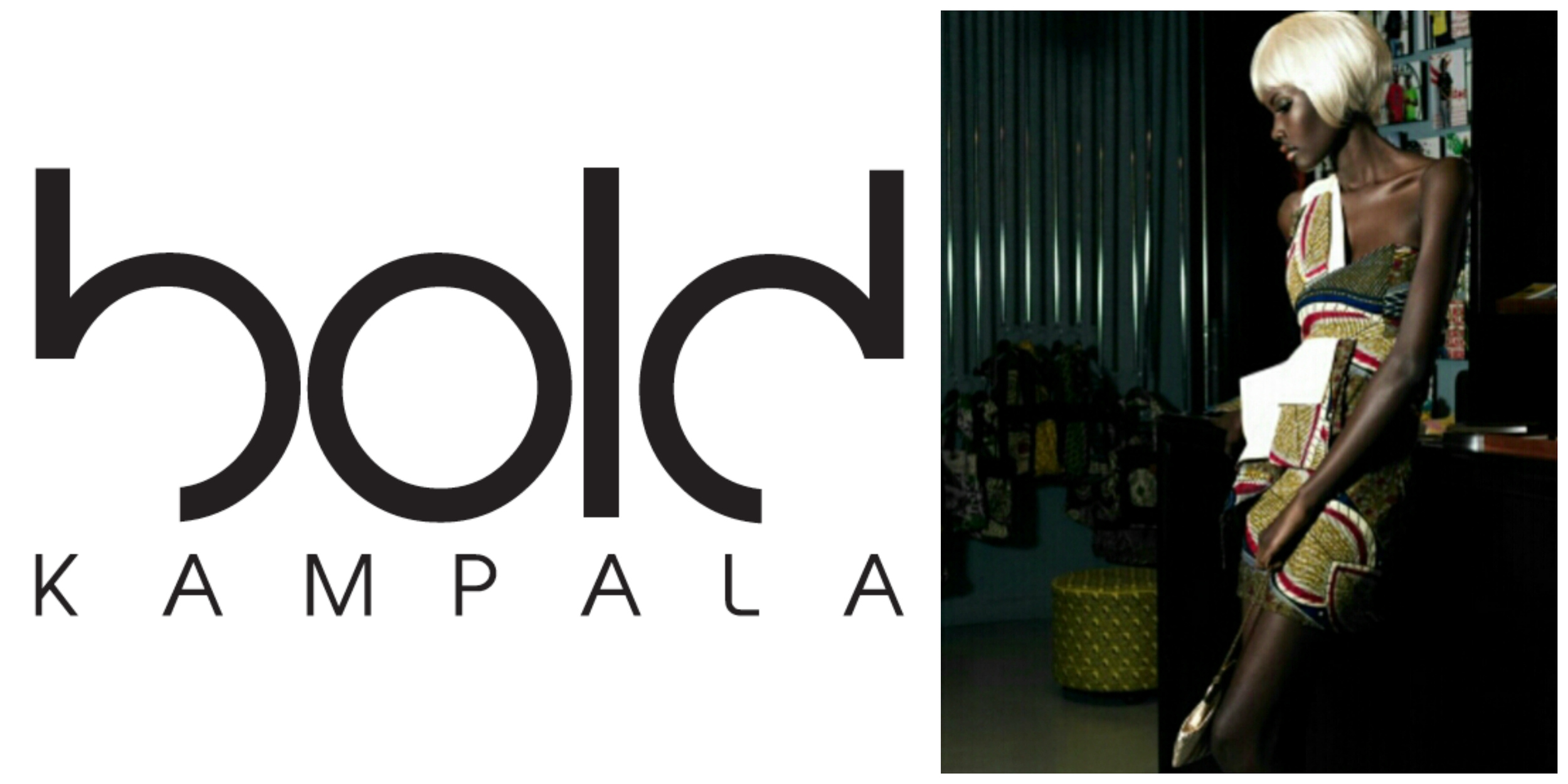 Bold_Collage_6.jpg