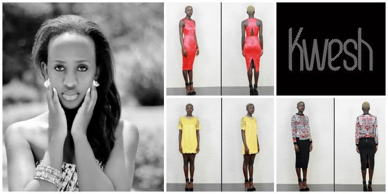Kwesh Collage 2.jpg
