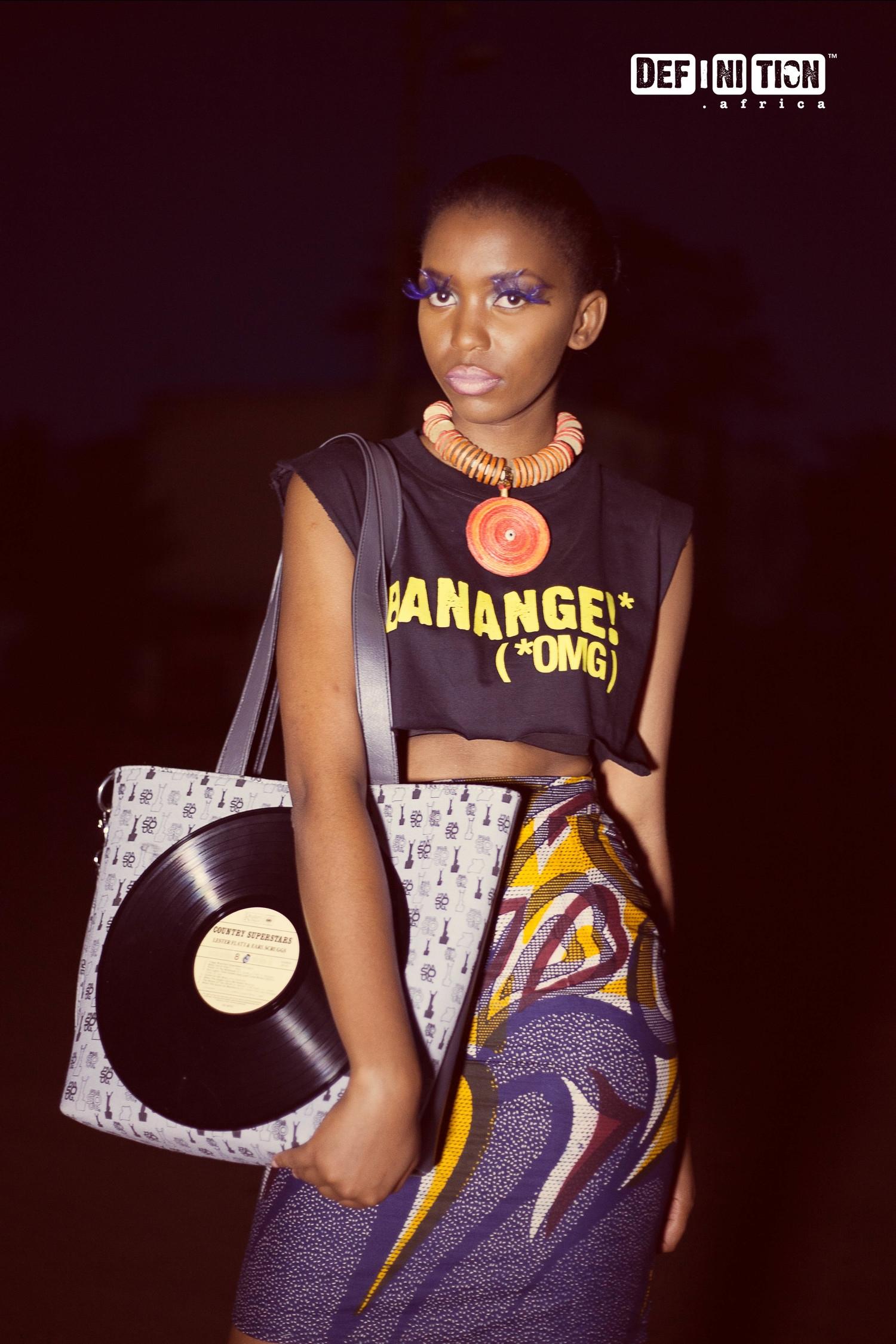 Definition Africa - Crop Top & Pencil Skirt - Biika for Definition Africa Bag.jpg