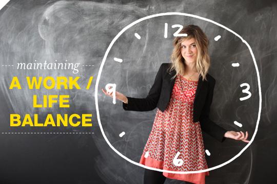 Maintaining_Work_Life_Balance.jpg
